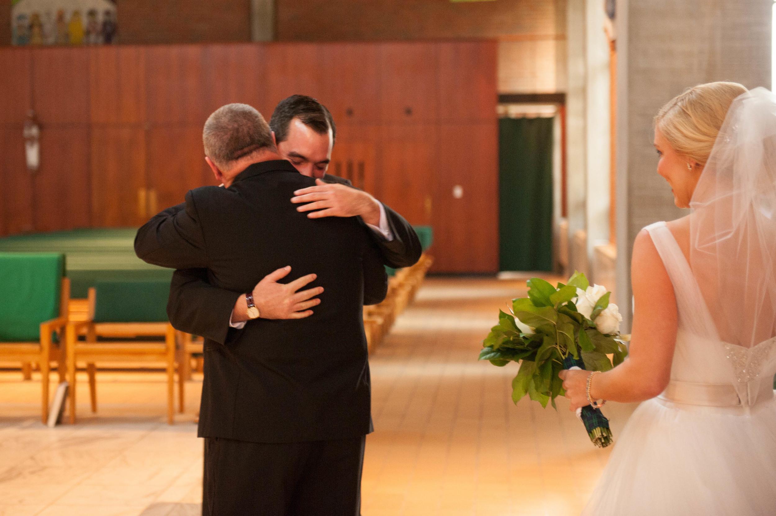 The_Ponds_Vermont_Wedding_Photo-17.jpg