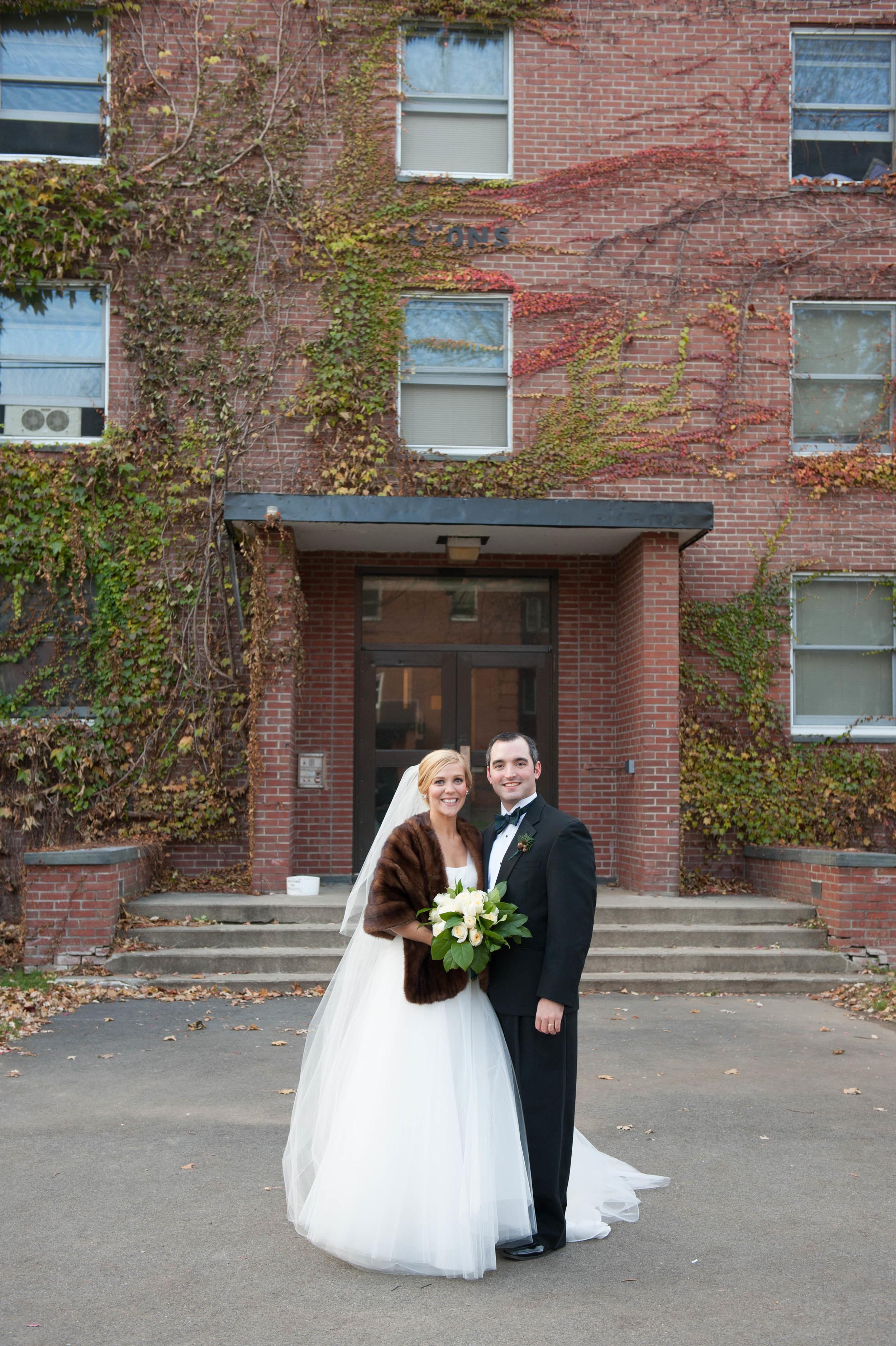 The_Ponds_Vermont_Wedding_Photo-20.jpg