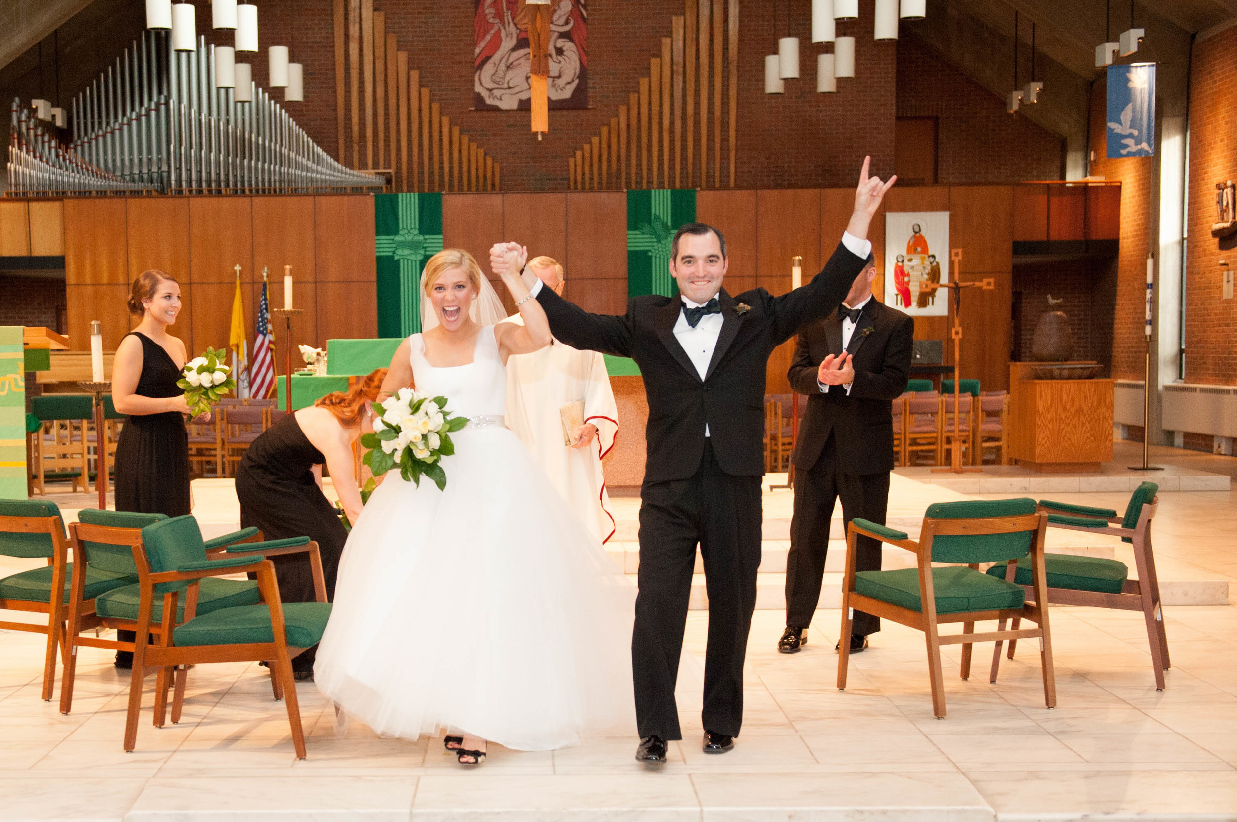 The_Ponds_Vermont_Wedding_Photo-19.jpg