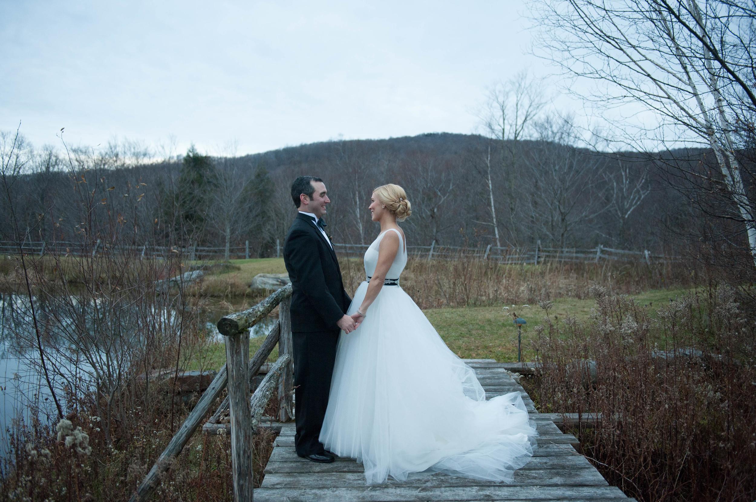 The_Ponds_Vermont_Wedding_Photo-22.jpg