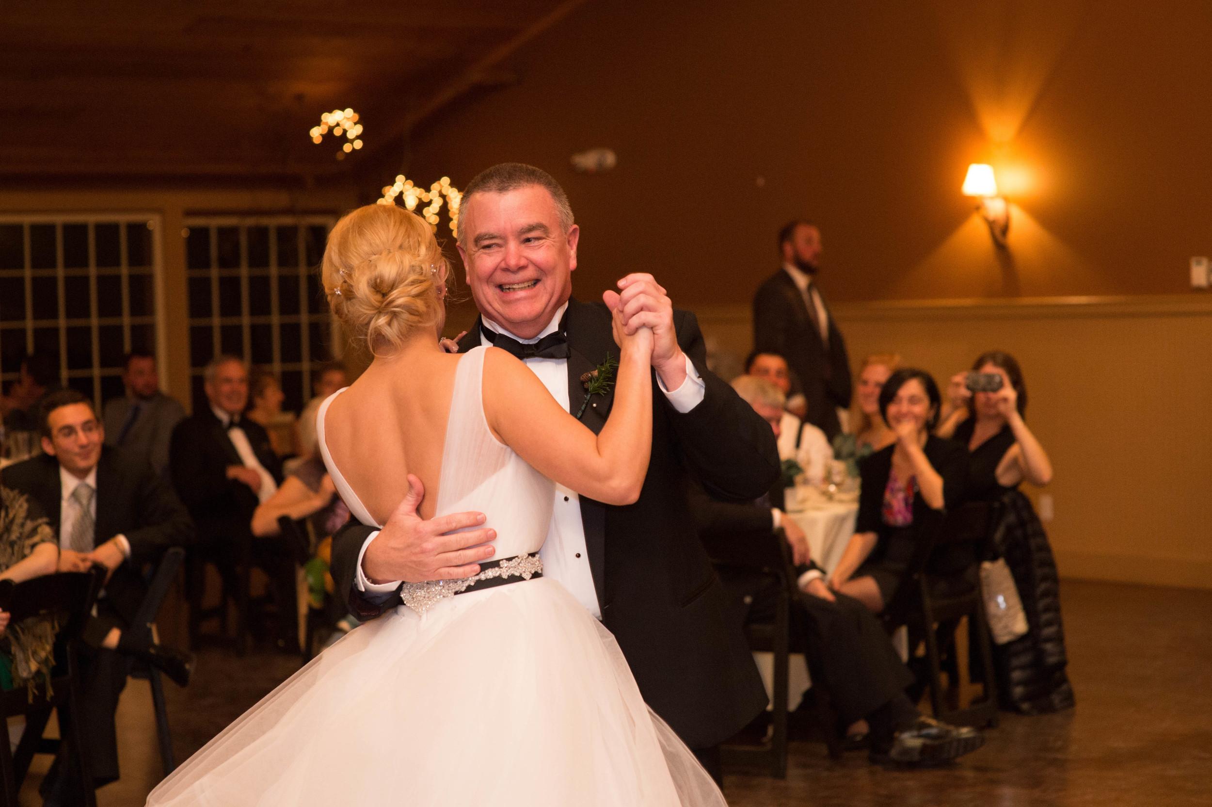 The_Ponds_Vermont_Wedding_Photo-23.jpg