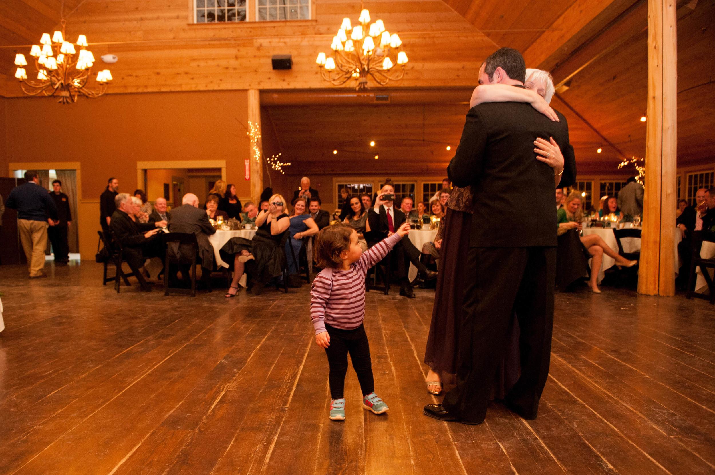 The_Ponds_Vermont_Wedding_Photo-24.jpg