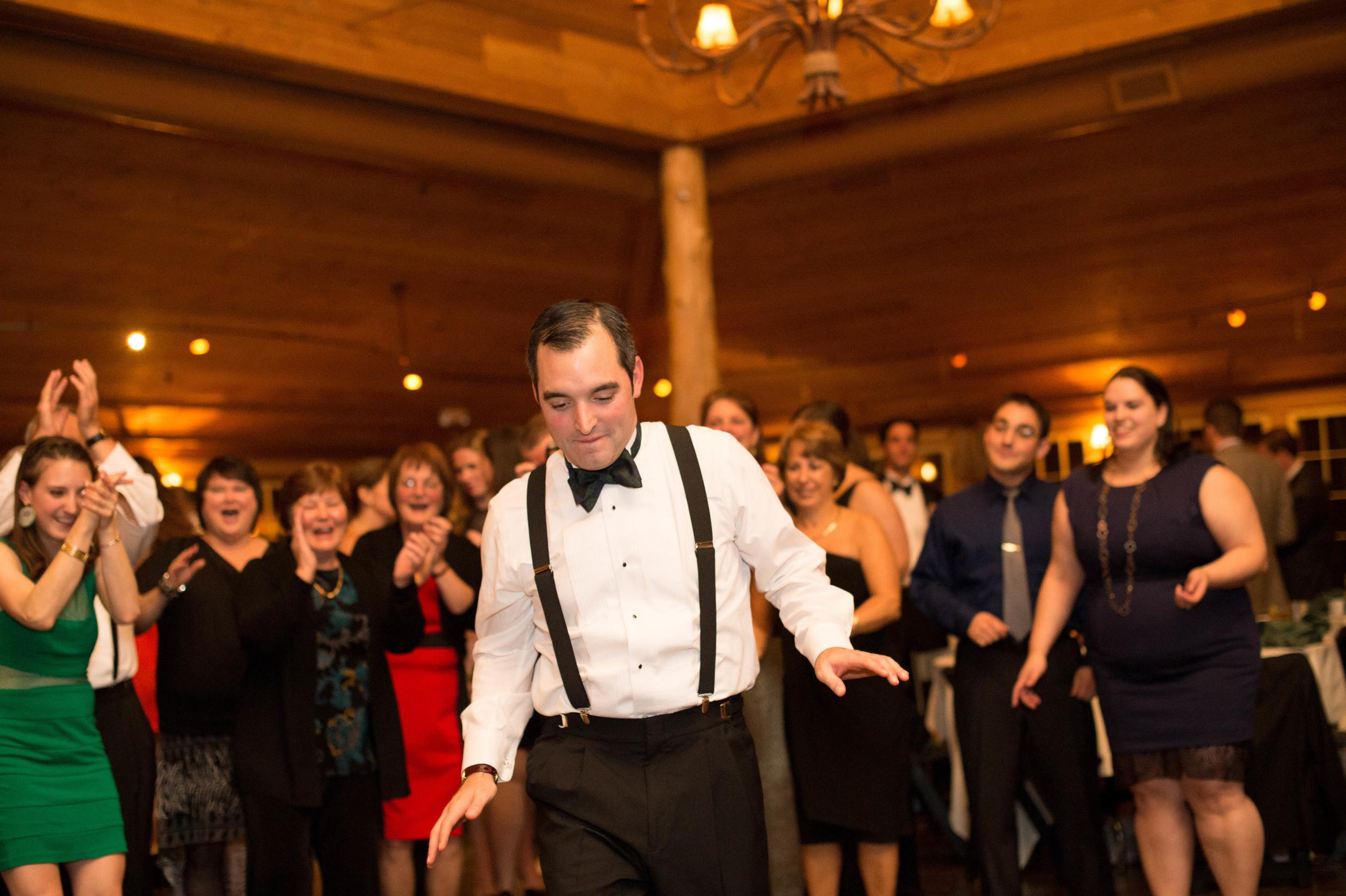 The_Ponds_Vermont_Wedding_Photo-26.jpg
