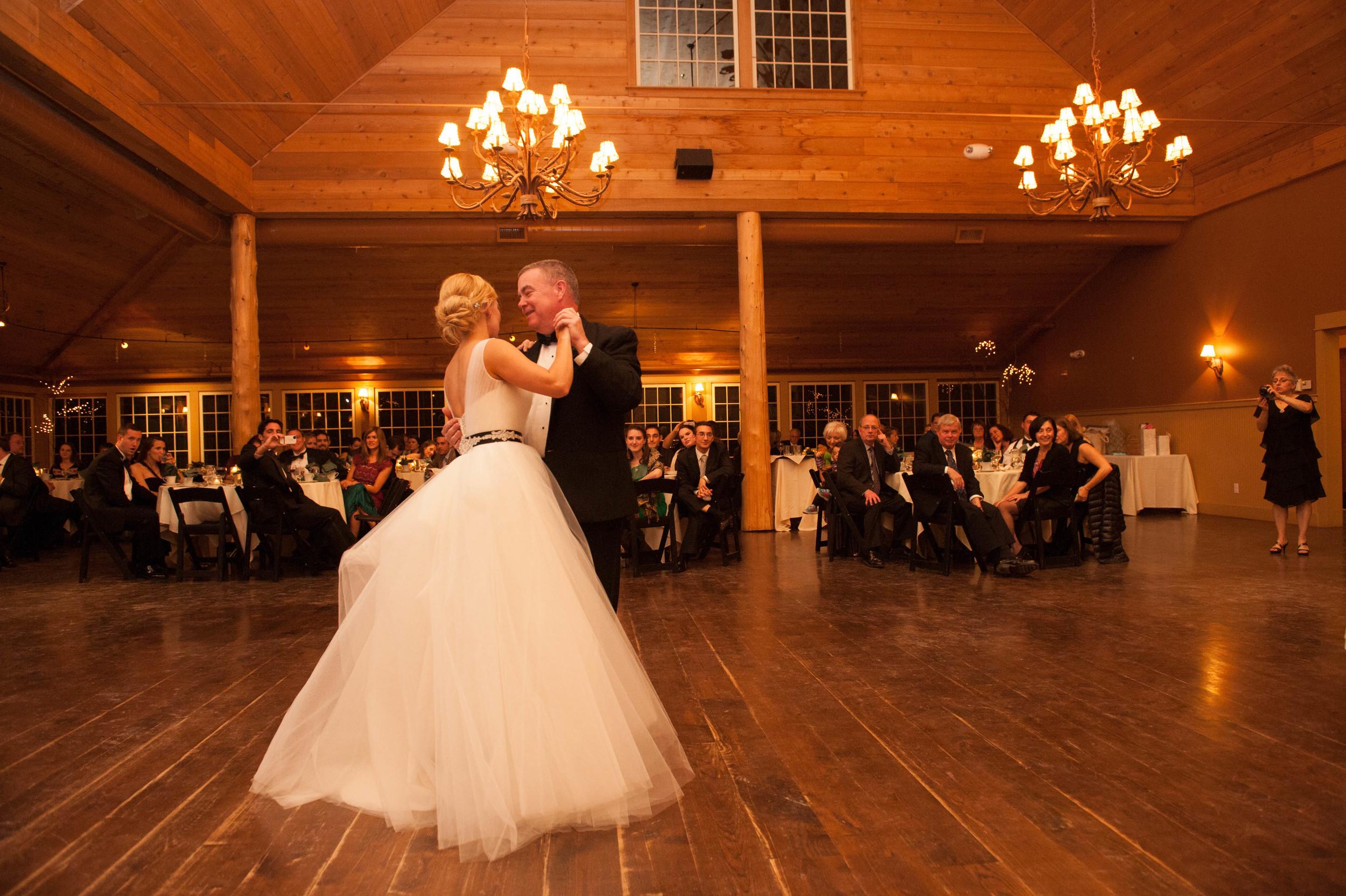 The_Ponds_Vermont_Wedding_Photo-29.jpg