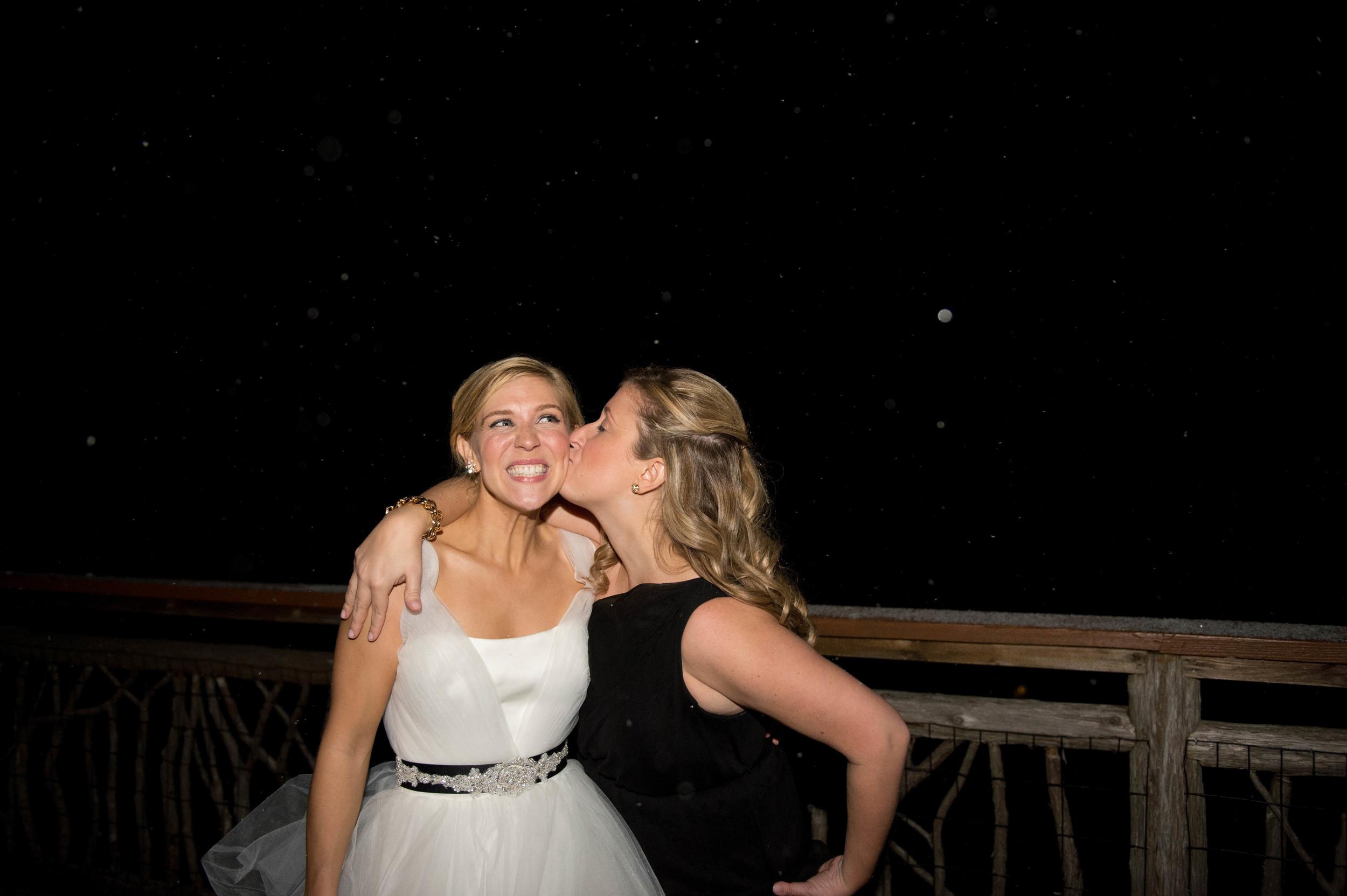 The_Ponds_Vermont_Wedding_Photo-30.jpg