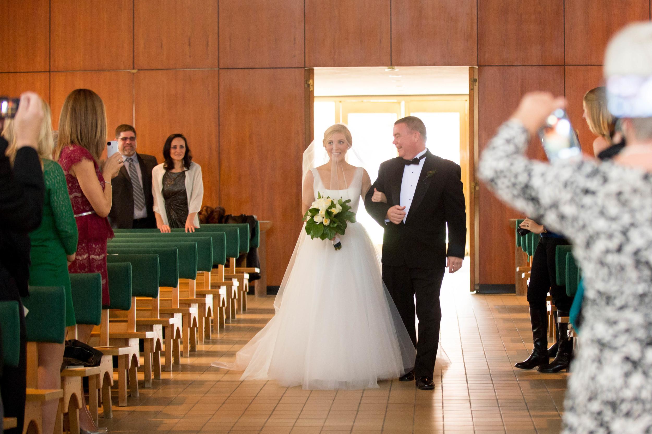 The_Ponds_Vermont_Wedding_Photo-41.jpg