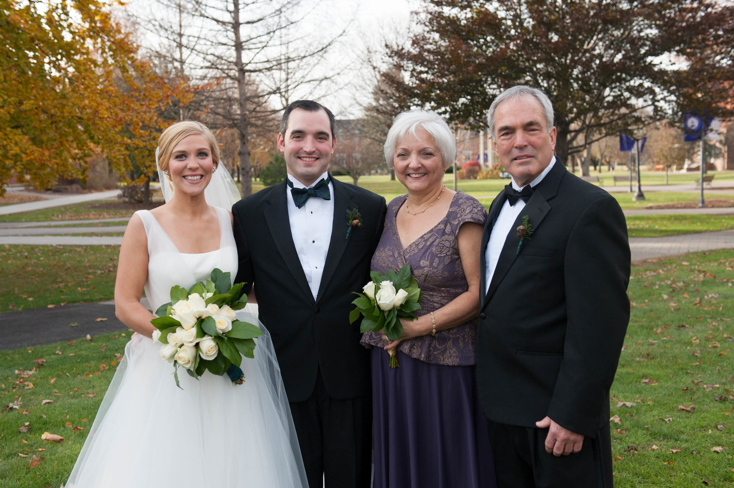 The_Ponds_Vermont_Wedding_Photo-57.jpg