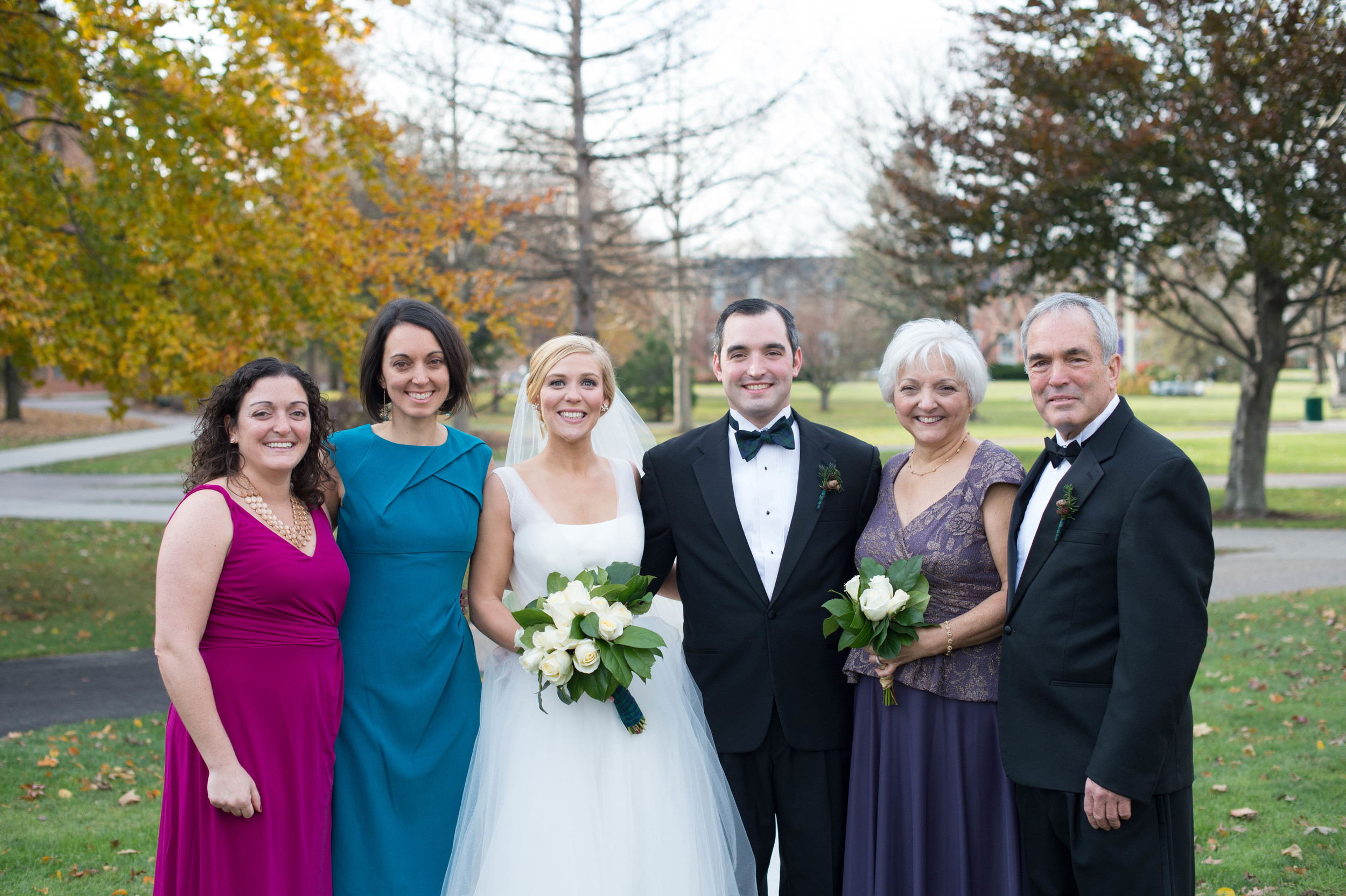 The_Ponds_Vermont_Wedding_Photo-56.jpg