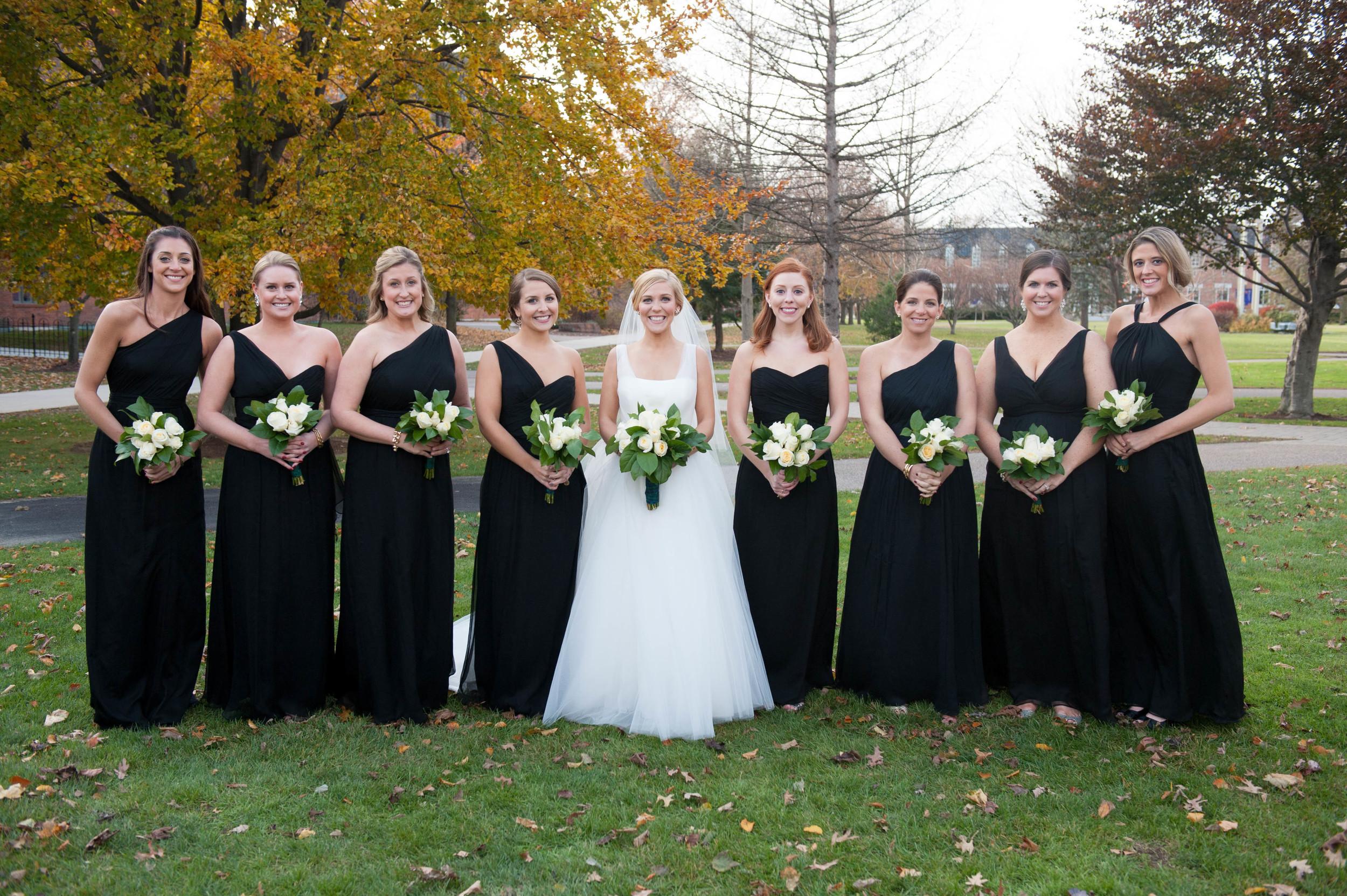 The_Ponds_Vermont_Wedding_Photo-58.jpg
