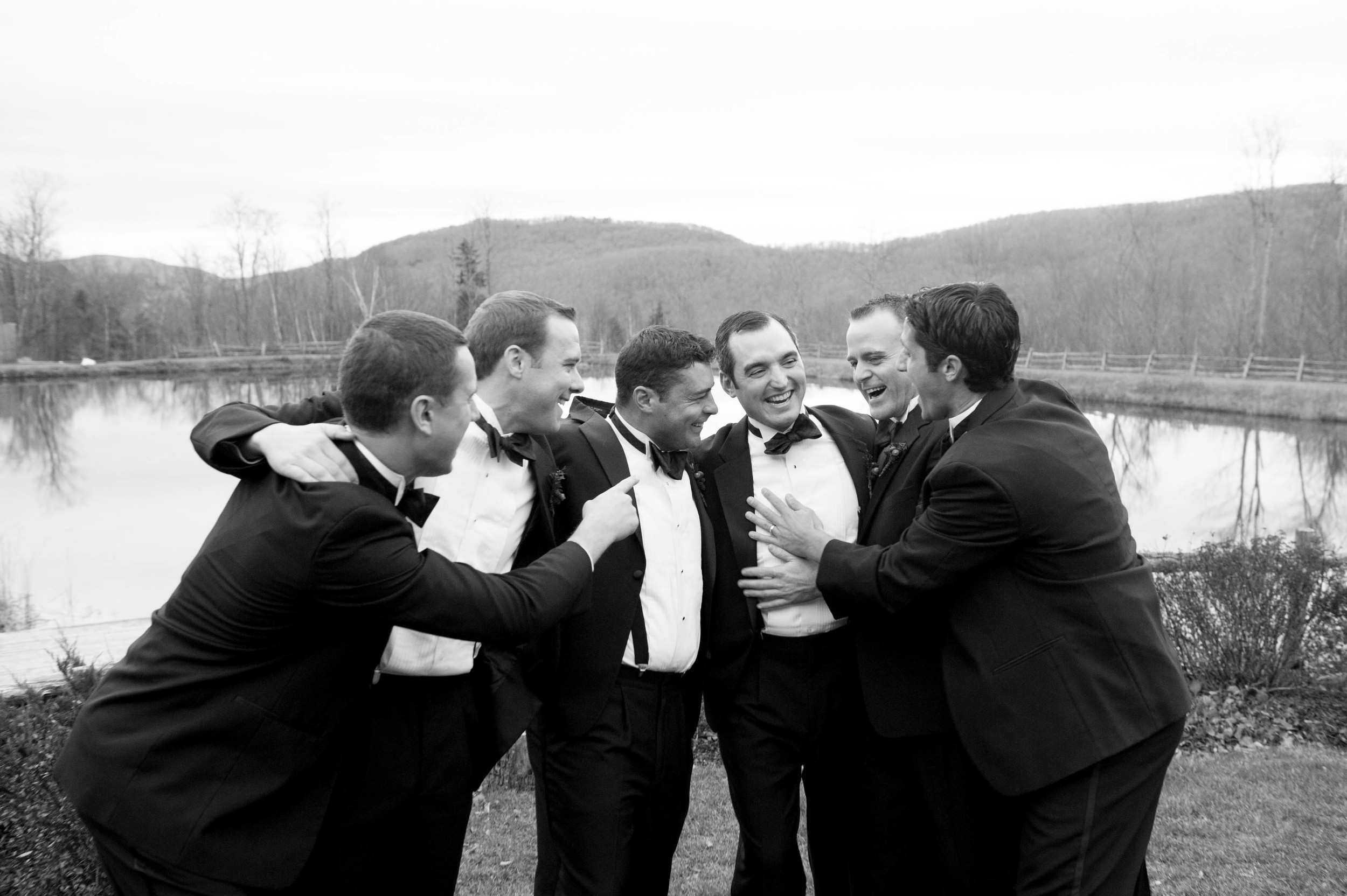 The_Ponds_Vermont_Wedding_Photo-65.jpg