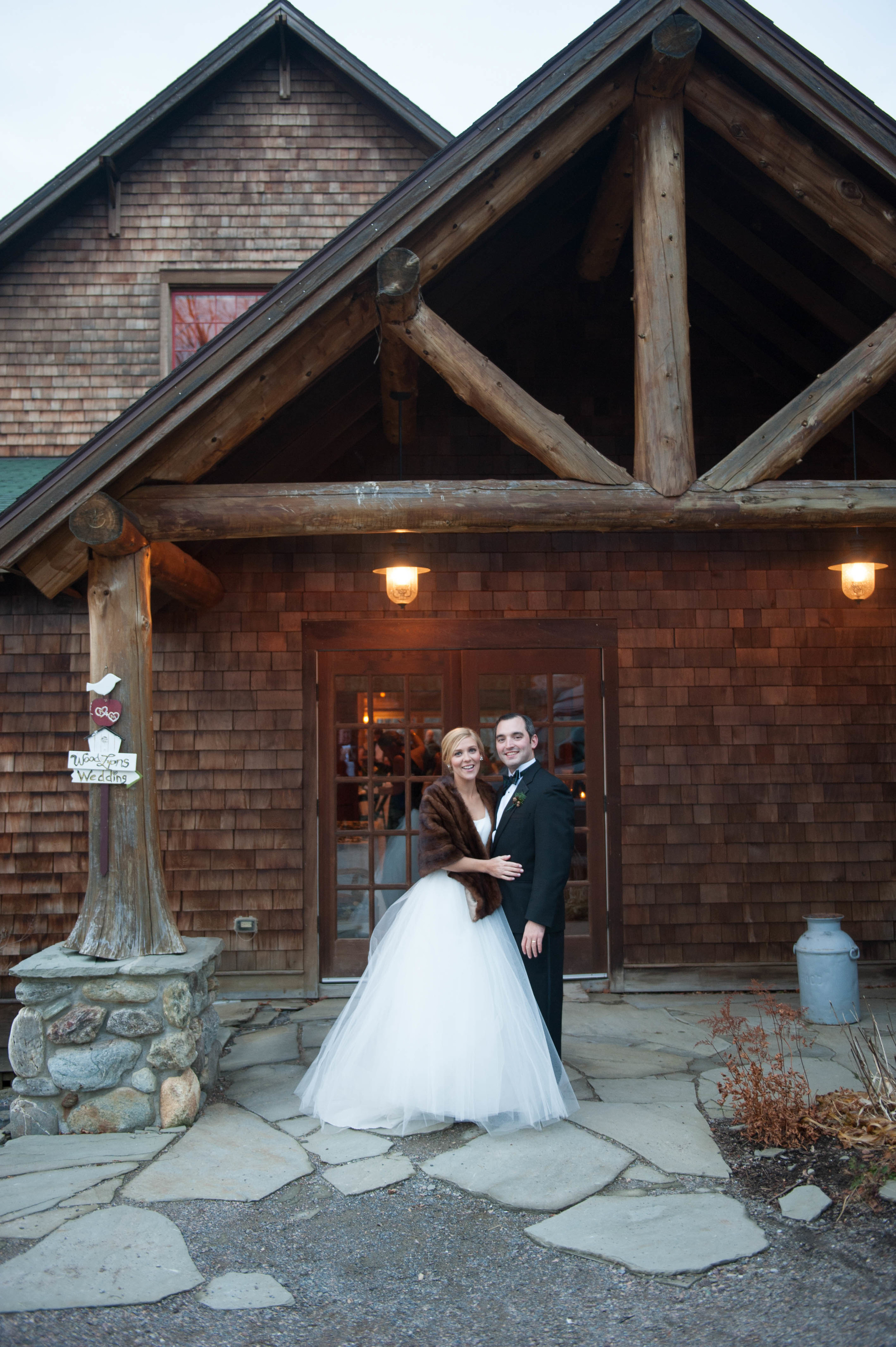 The_Ponds_Vermont_Wedding_Photo-68.jpg