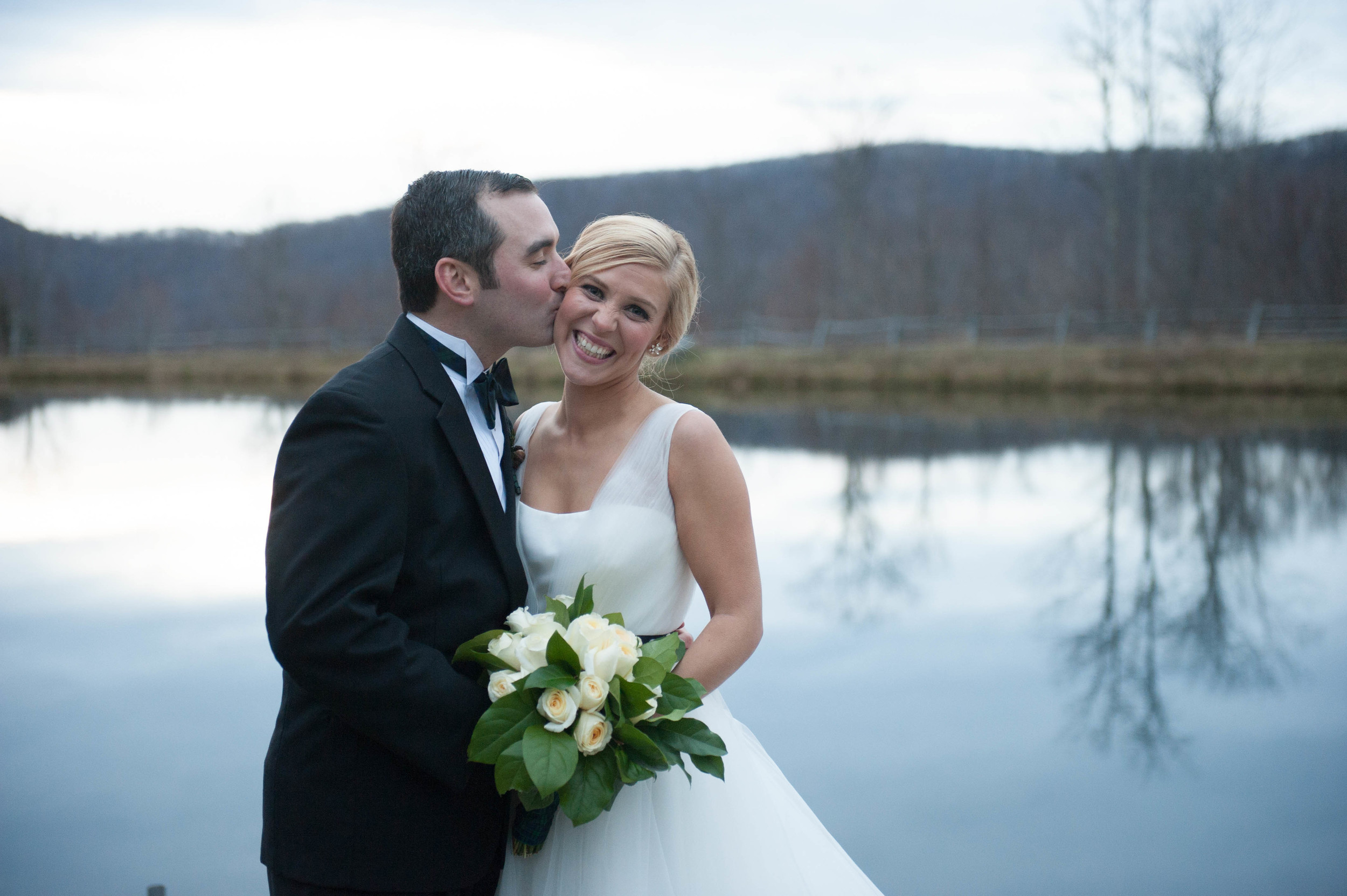 The_Ponds_Vermont_Wedding_Photo-69.jpg