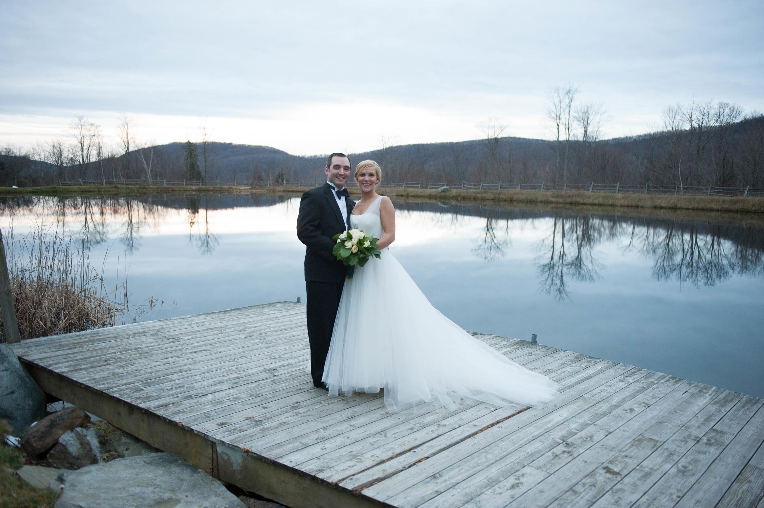 The_Ponds_Vermont_Wedding_Photo-70.jpg