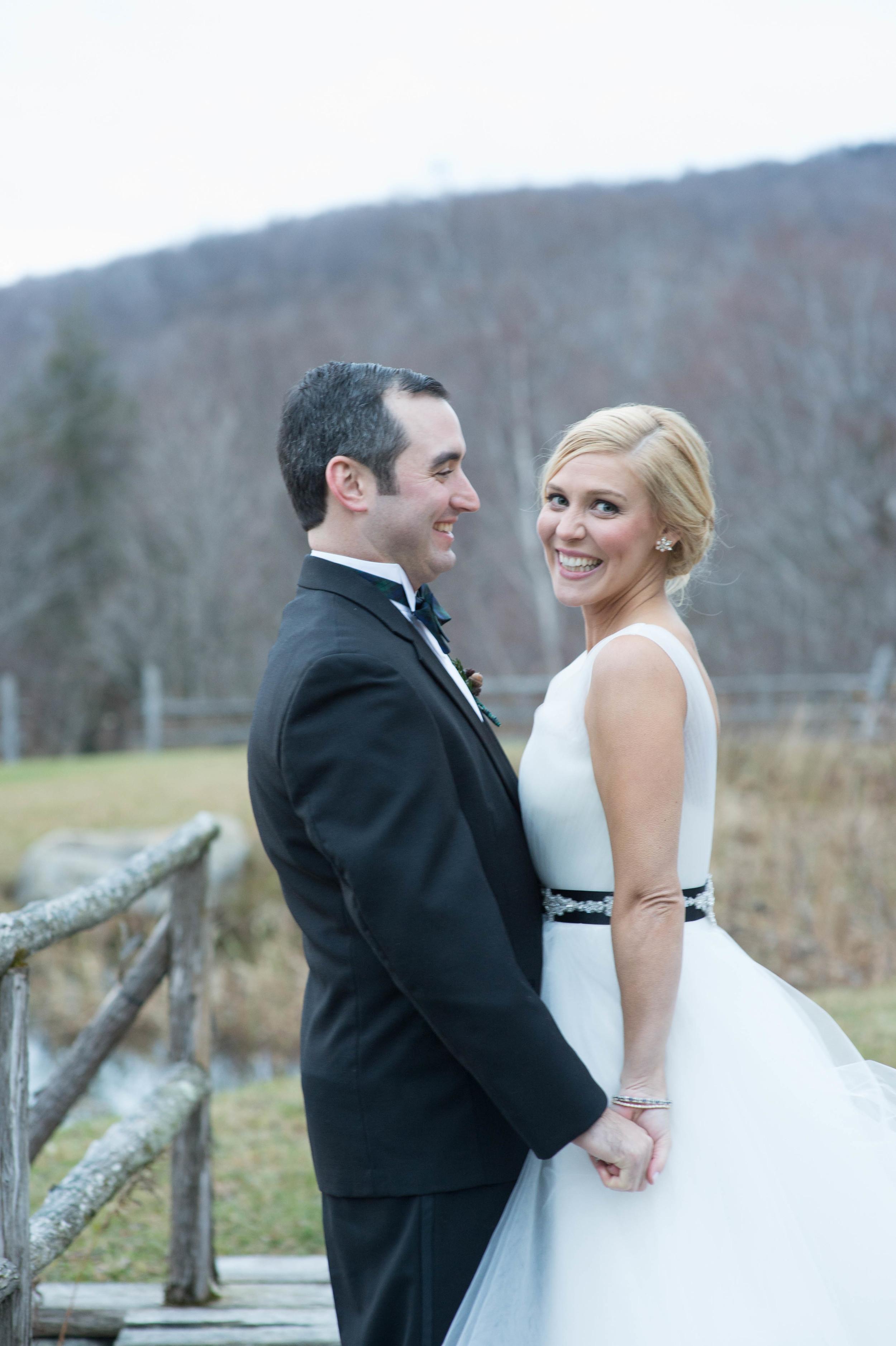 The_Ponds_Vermont_Wedding_Photo-71.jpg