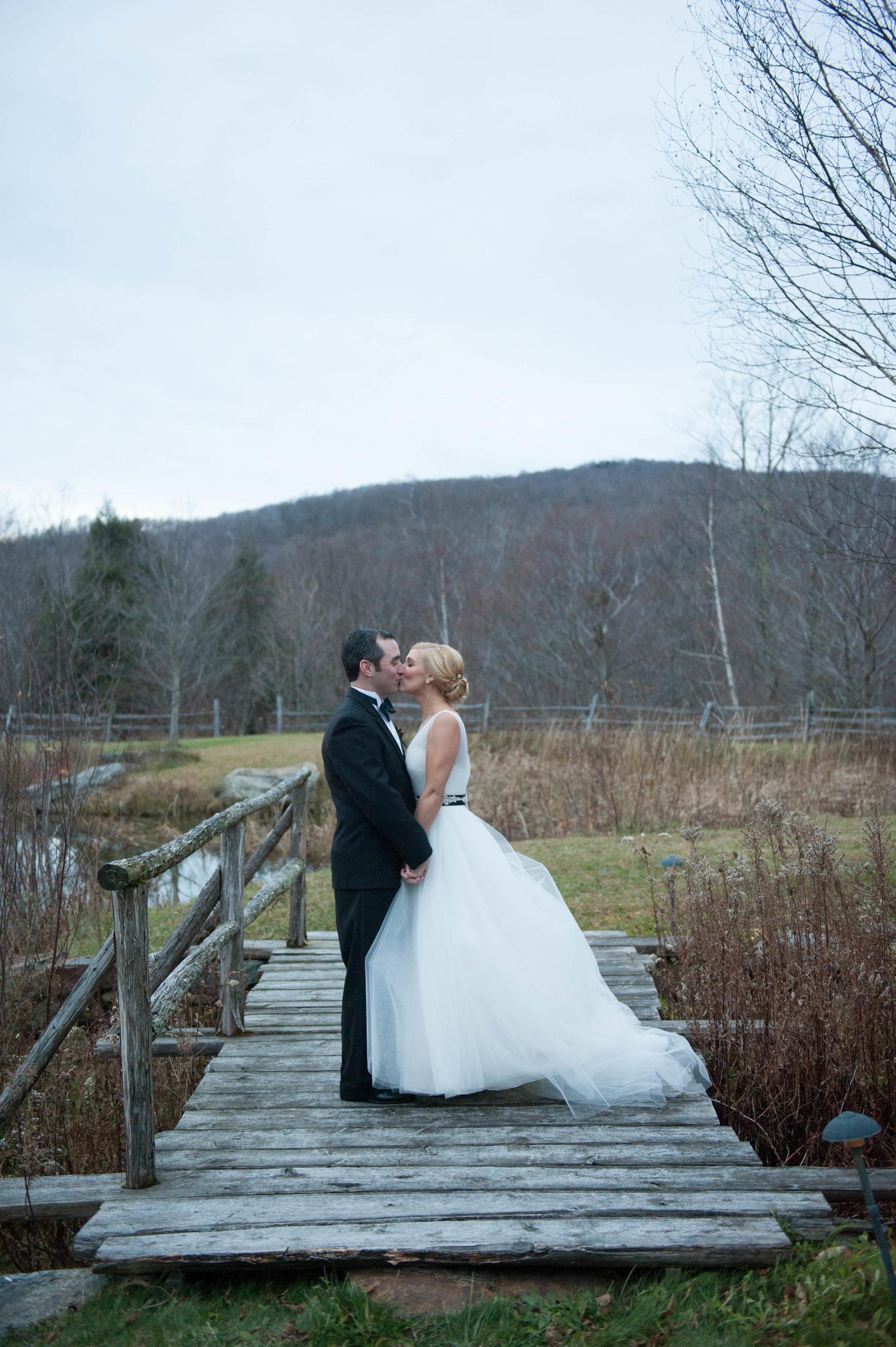 The_Ponds_Vermont_Wedding_Photo-72.jpg