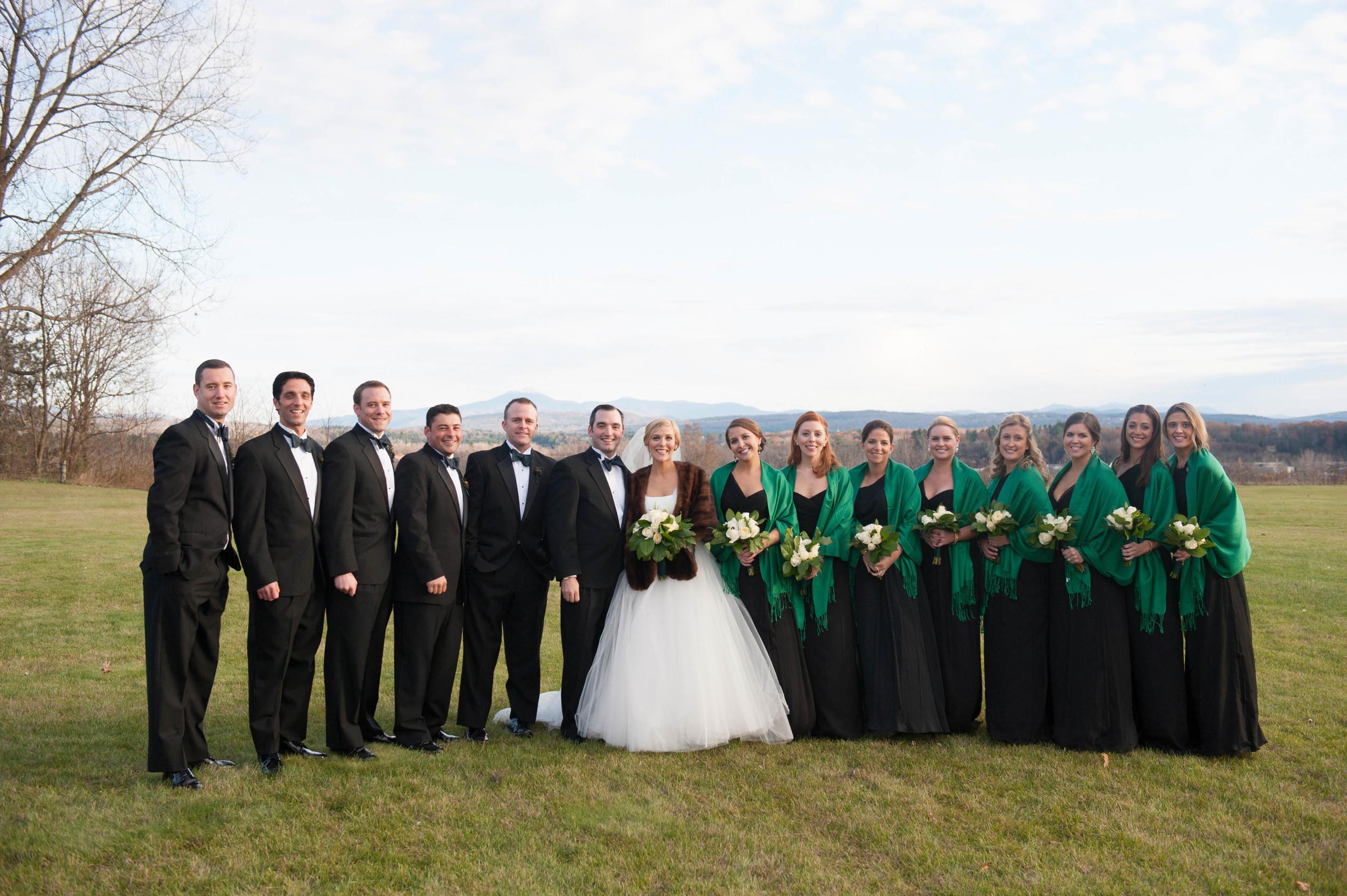 The_Ponds_Vermont_Wedding_Photo-75.jpg