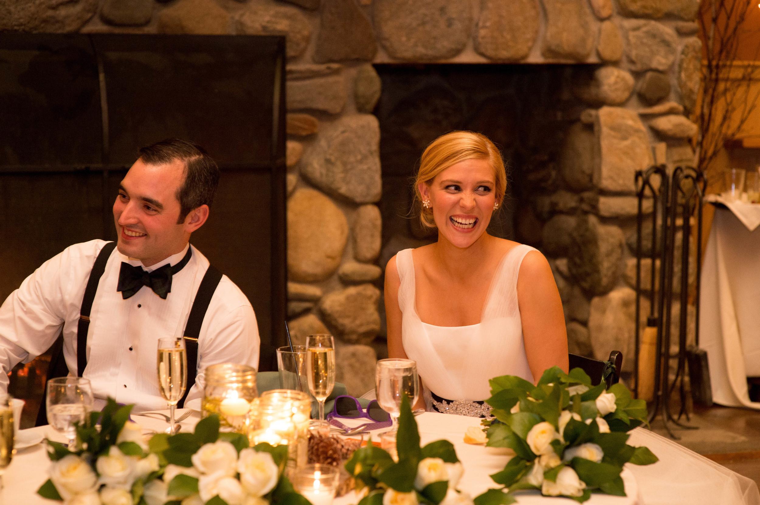 The_Ponds_Vermont_Wedding_Photo-79.jpg