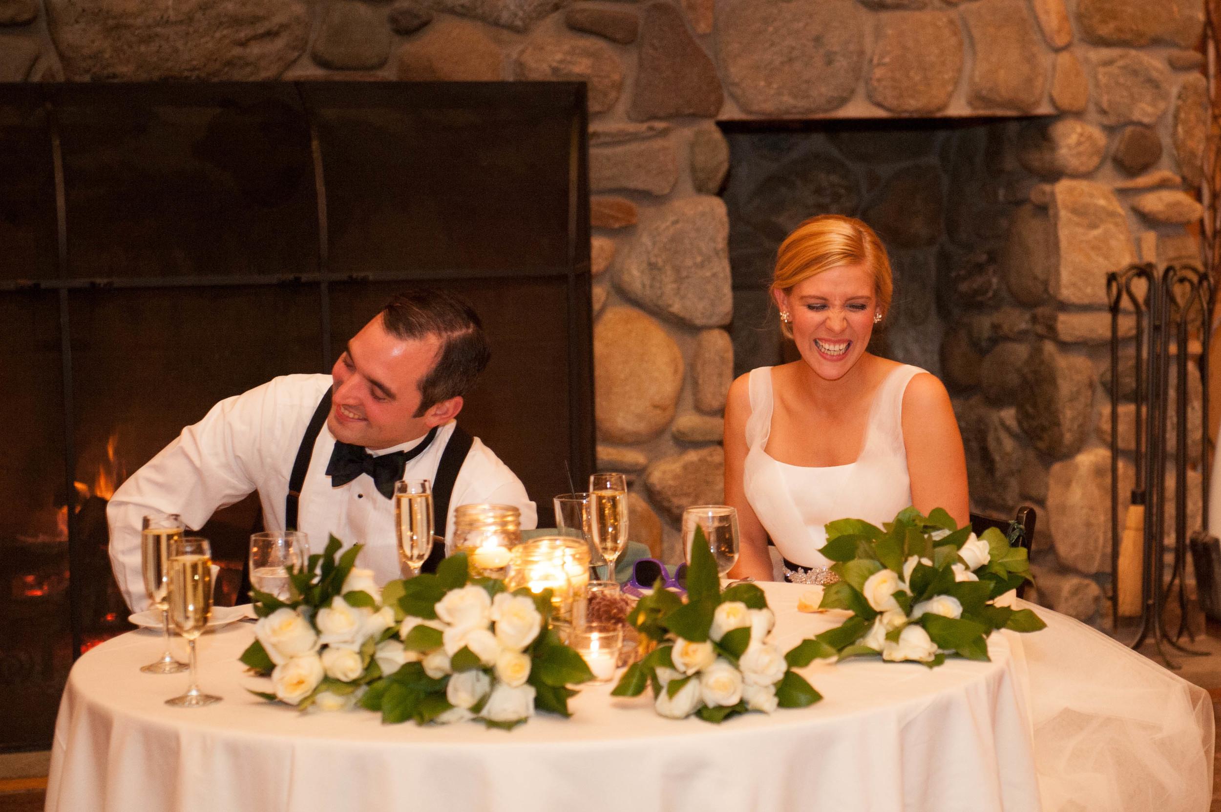 The_Ponds_Vermont_Wedding_Photo-81.jpg