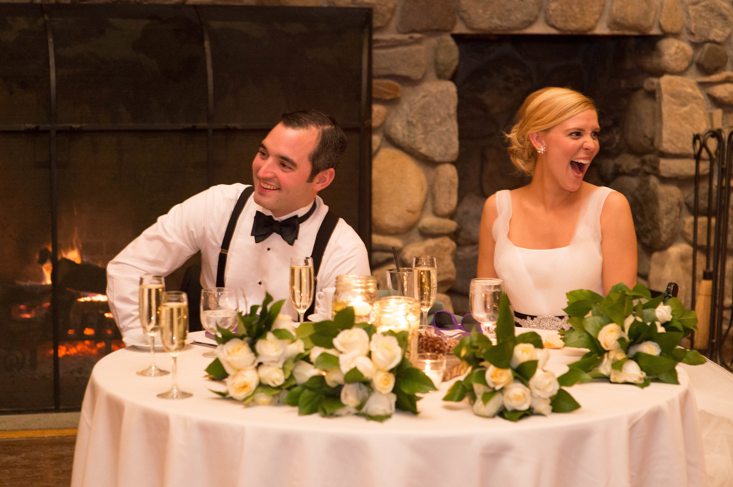 The_Ponds_Vermont_Wedding_Photo-80.jpg
