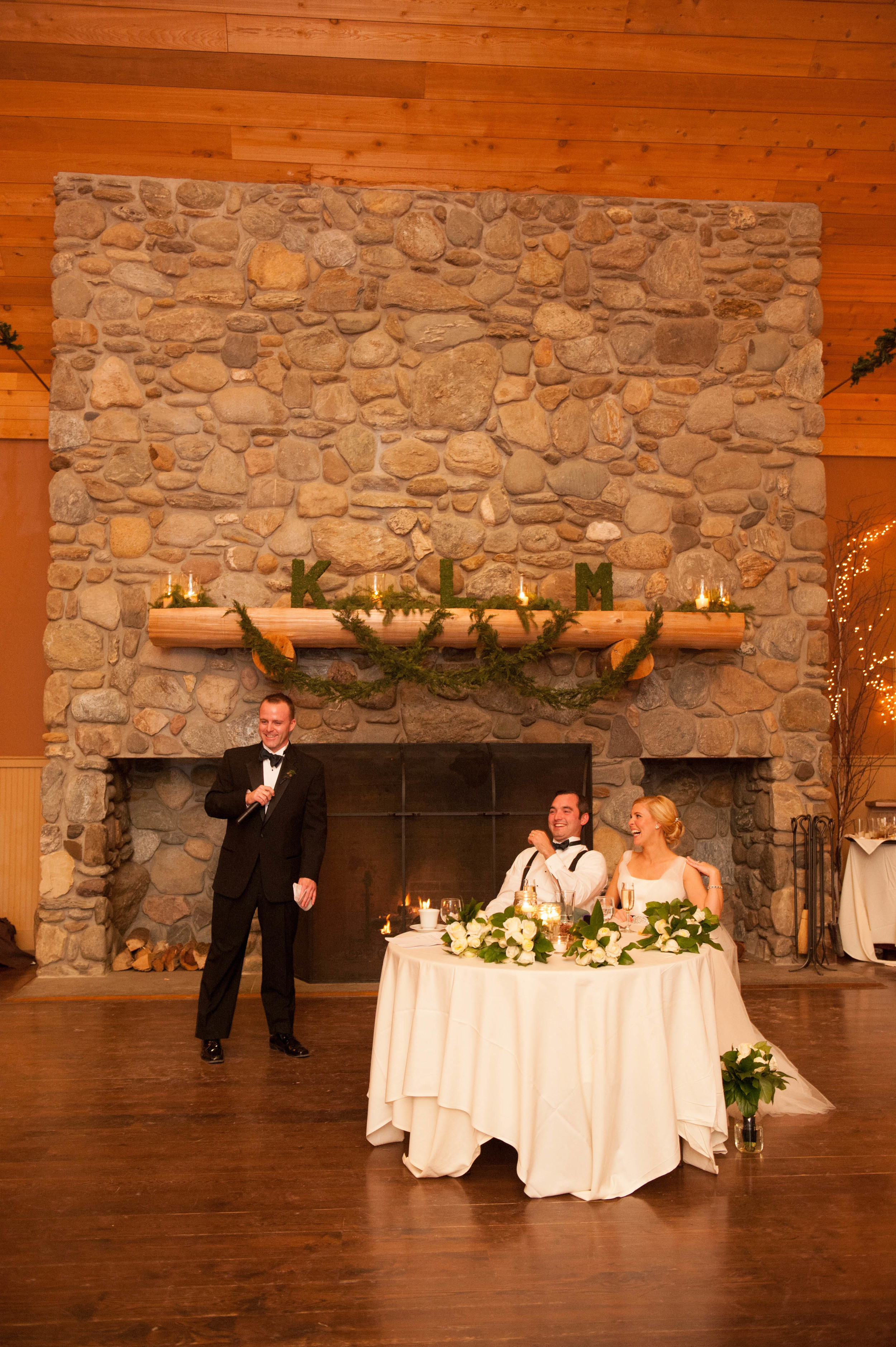 The_Ponds_Vermont_Wedding_Photo-83.jpg