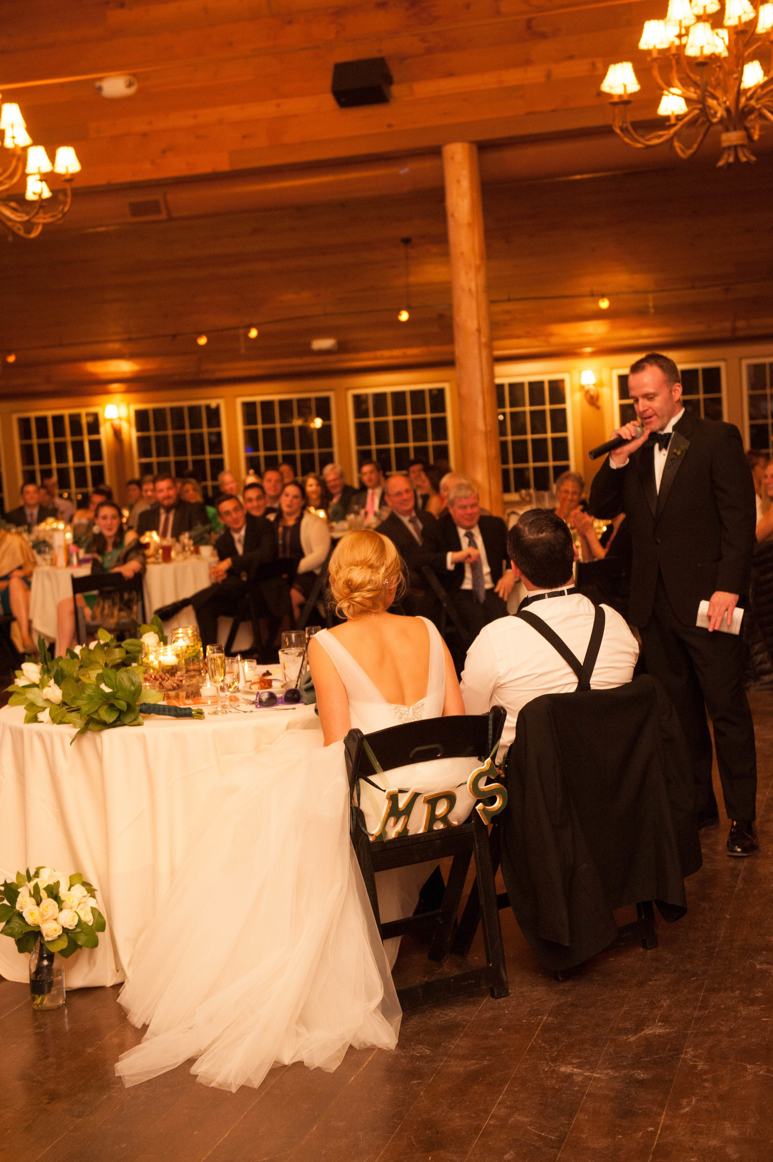 The_Ponds_Vermont_Wedding_Photo-84.jpg