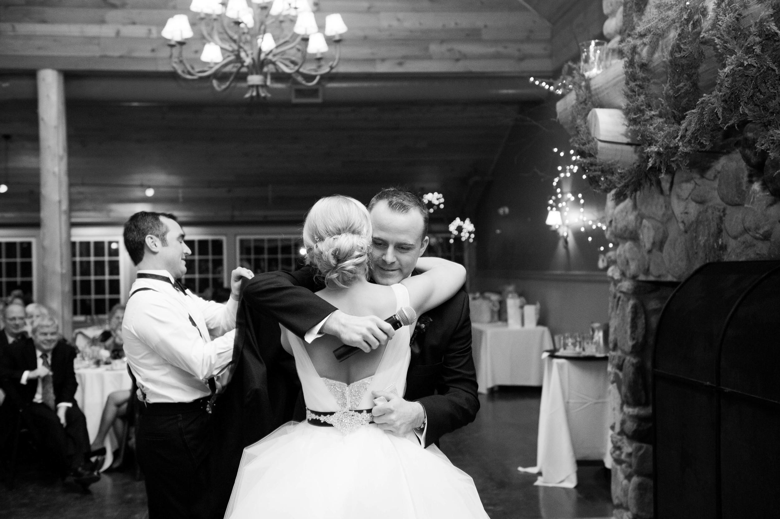 The_Ponds_Vermont_Wedding_Photo-86.jpg