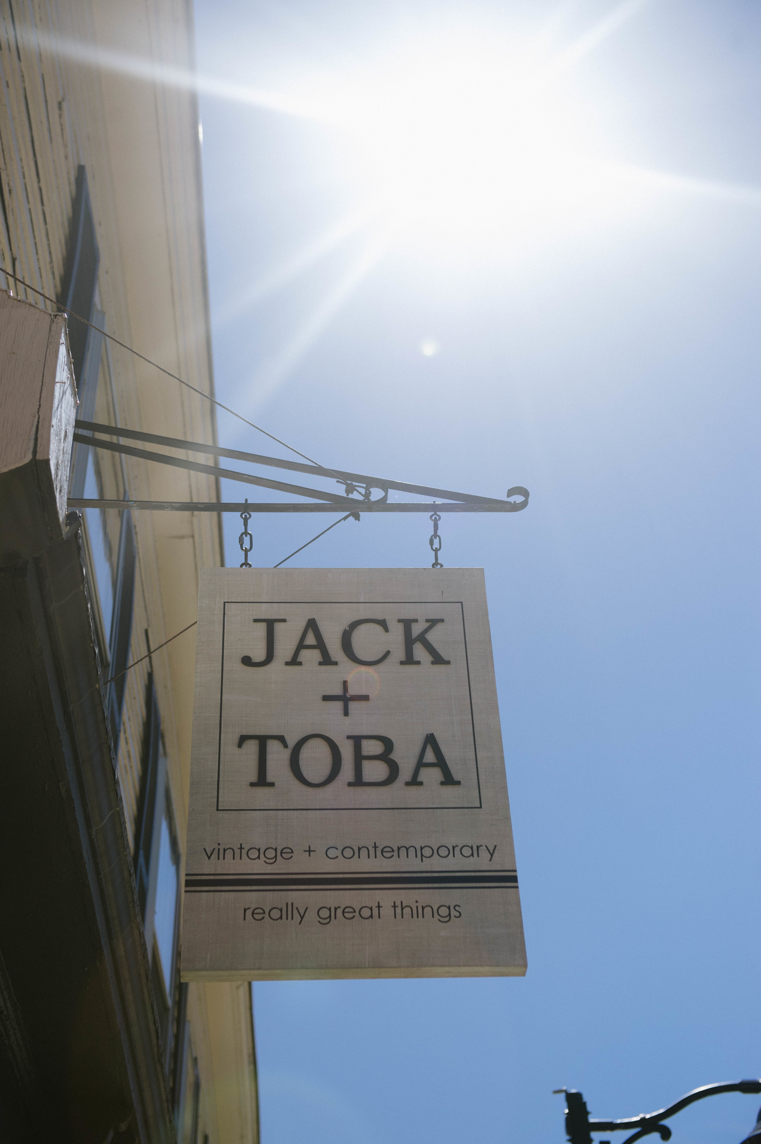 Jack_Toba_Boston_Shopping-33.jpg