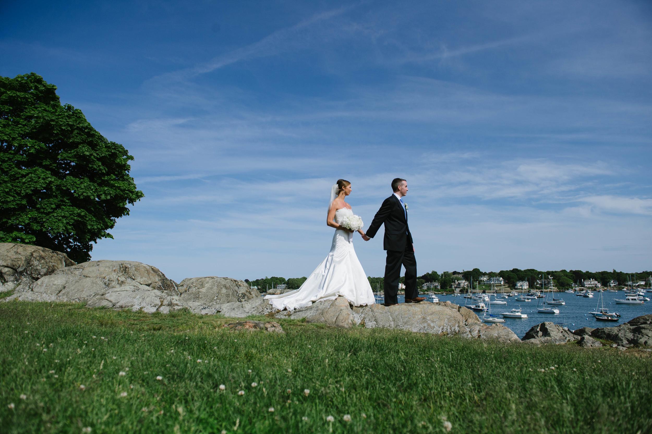Marblehead_Wedding