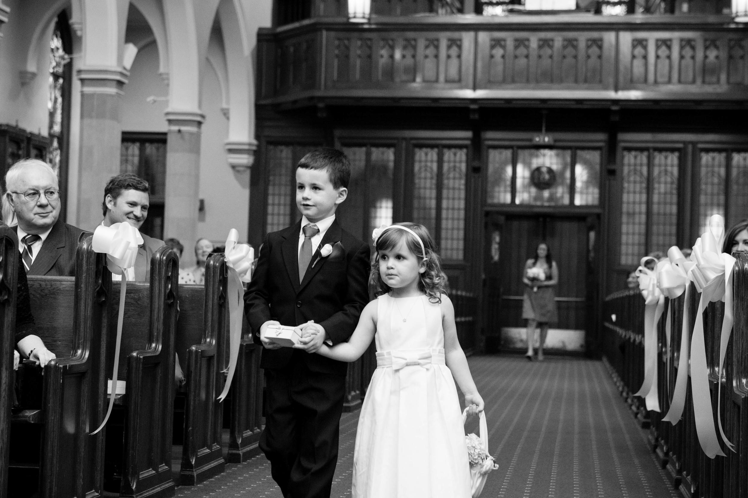 Colonial_Hall_Wedding022.jpg