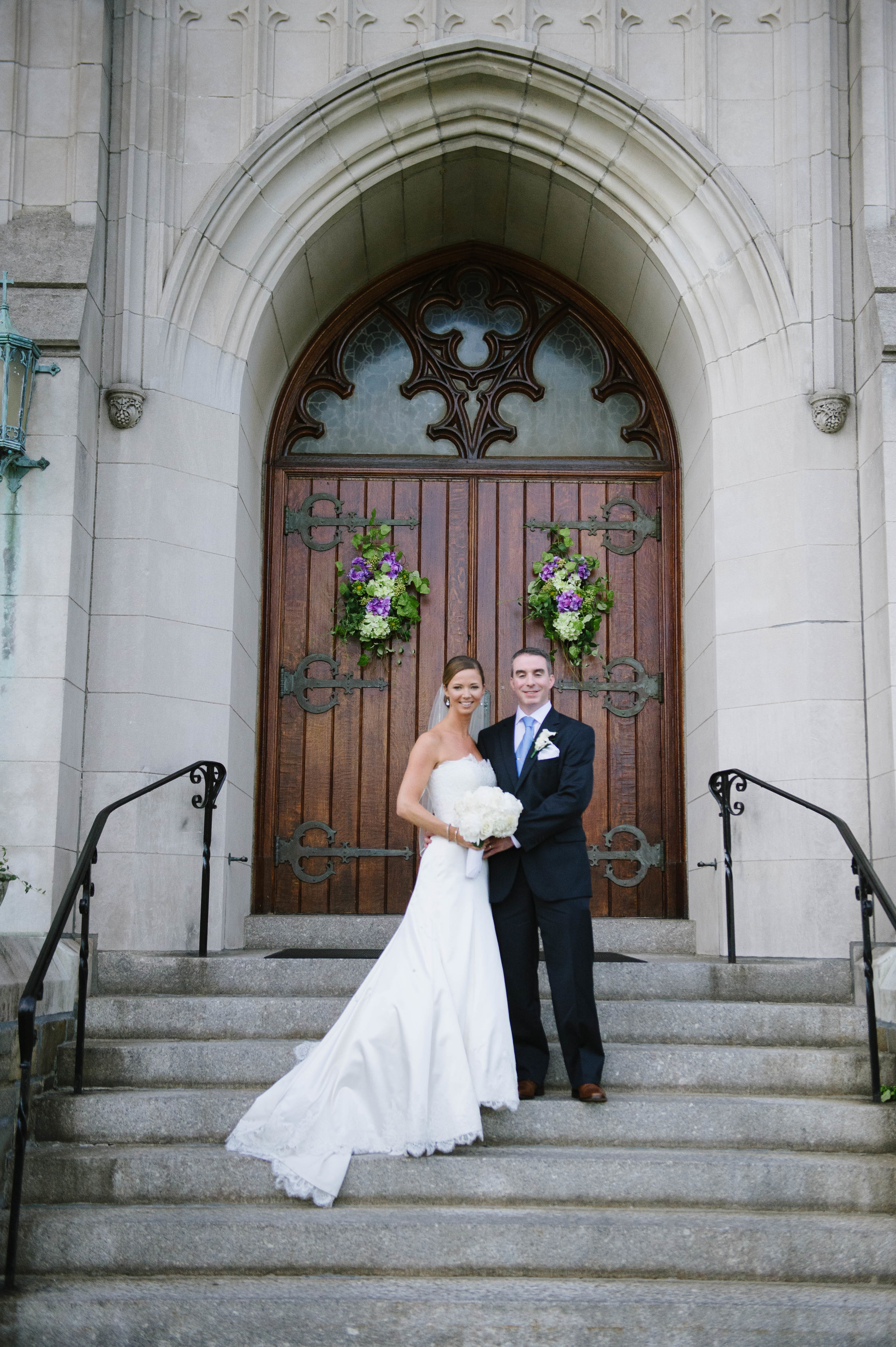 Colonial_Hall_Wedding030.jpg