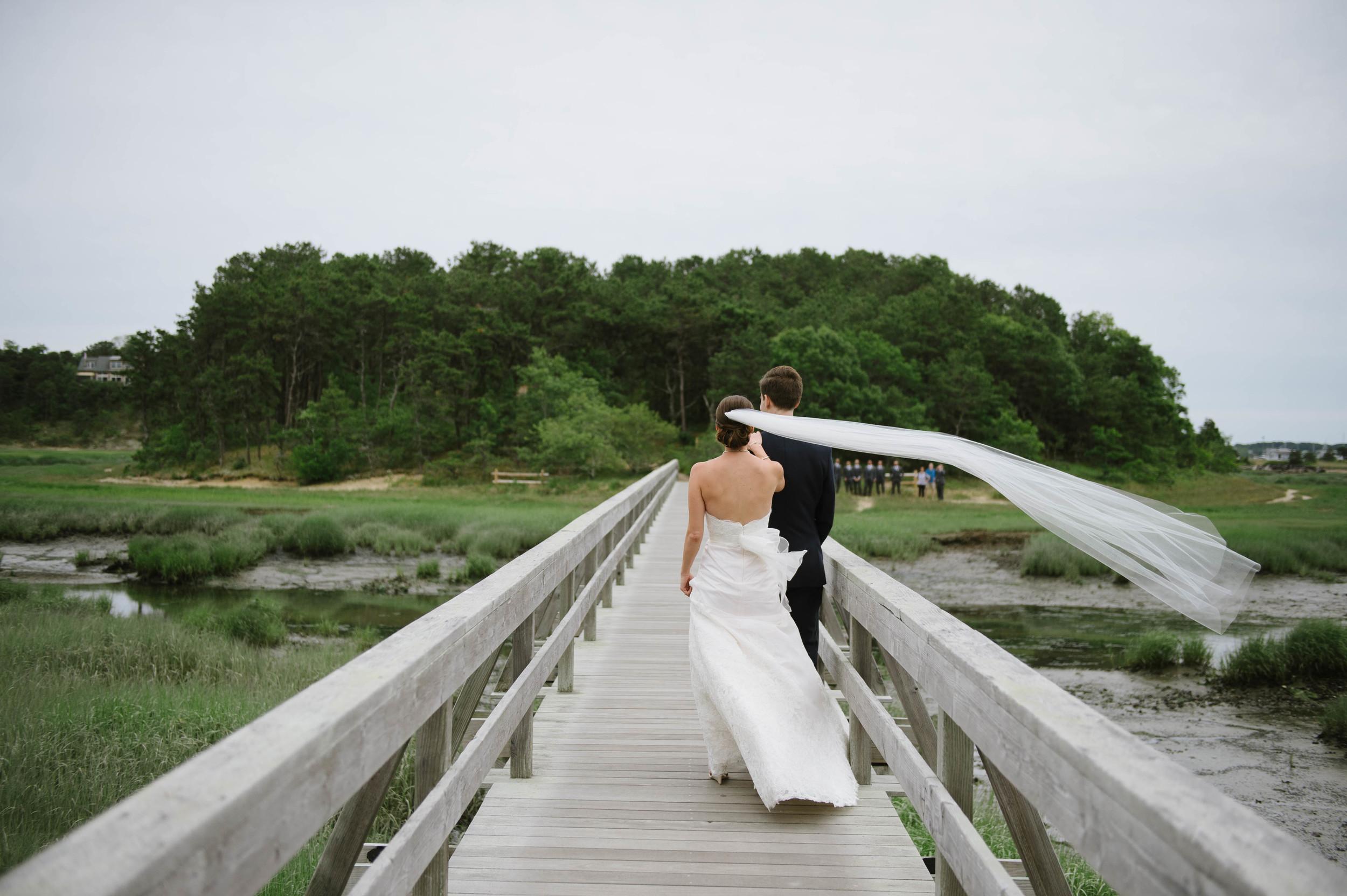 Holden_Inn_Wedding_Cape_Cod.jpg