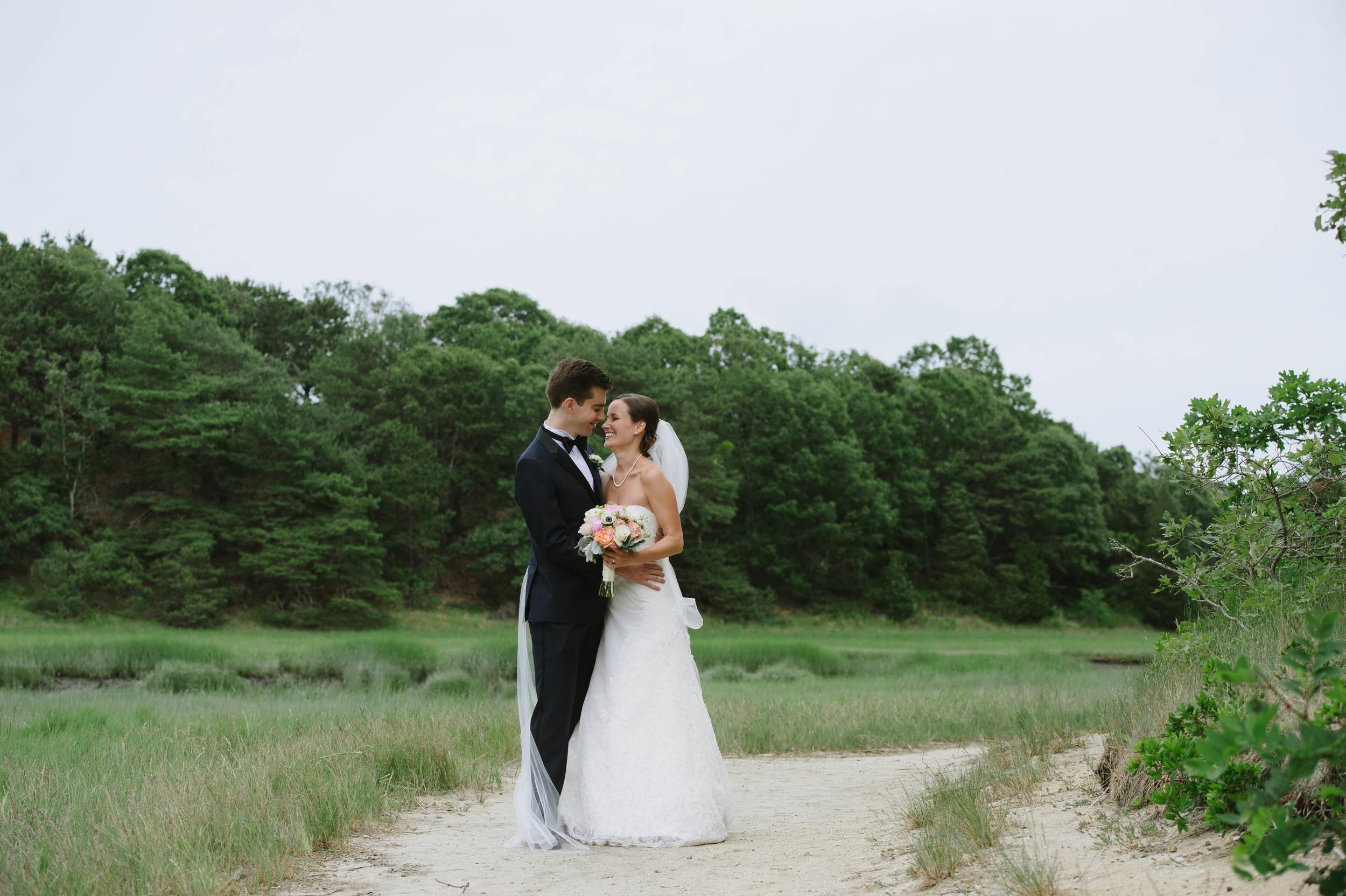 Holden_Inn_Wedding_Cape_Cod3.jpg