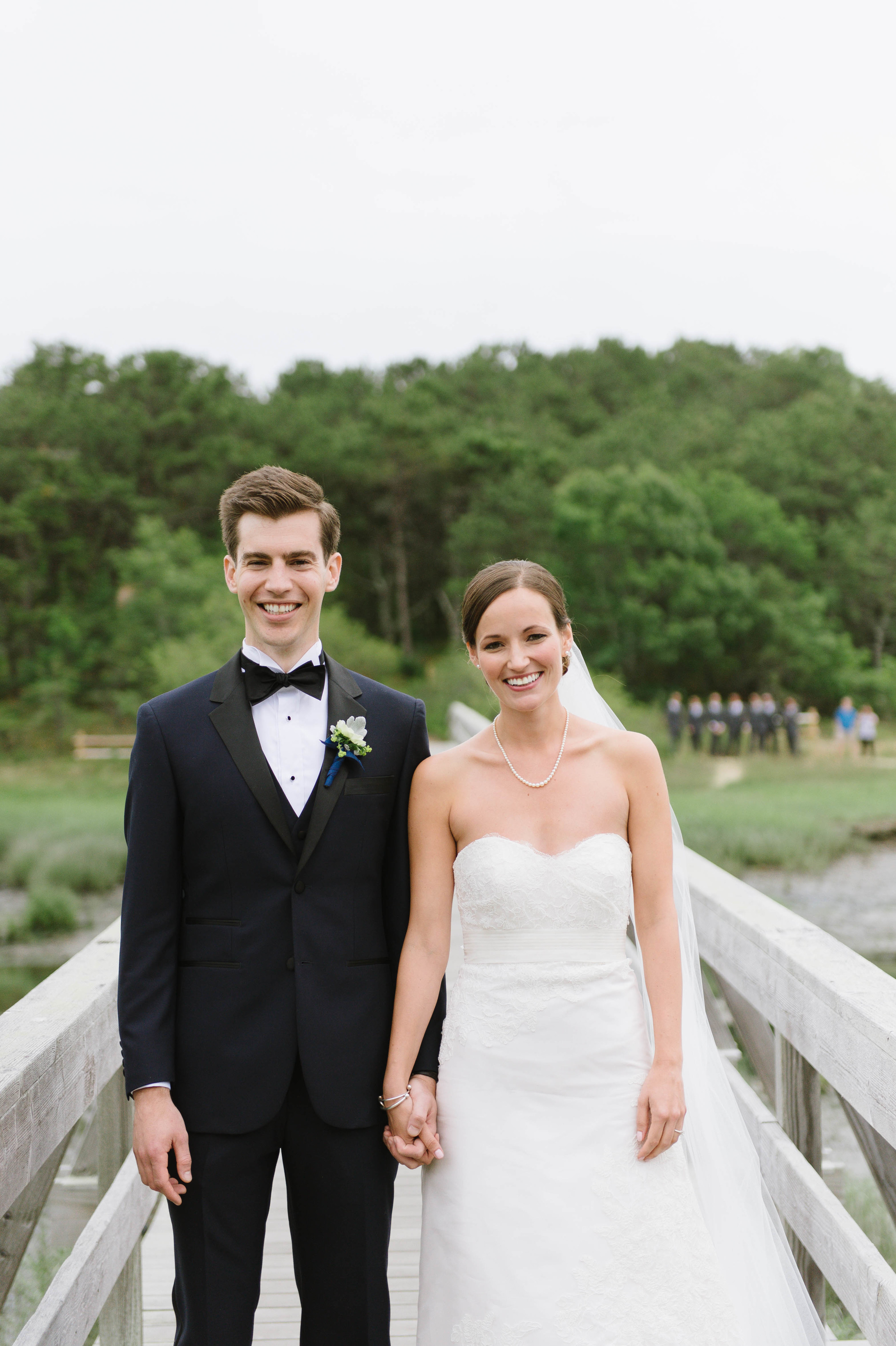 Holden_Inn_Wedding_Cape_Cod007.jpg