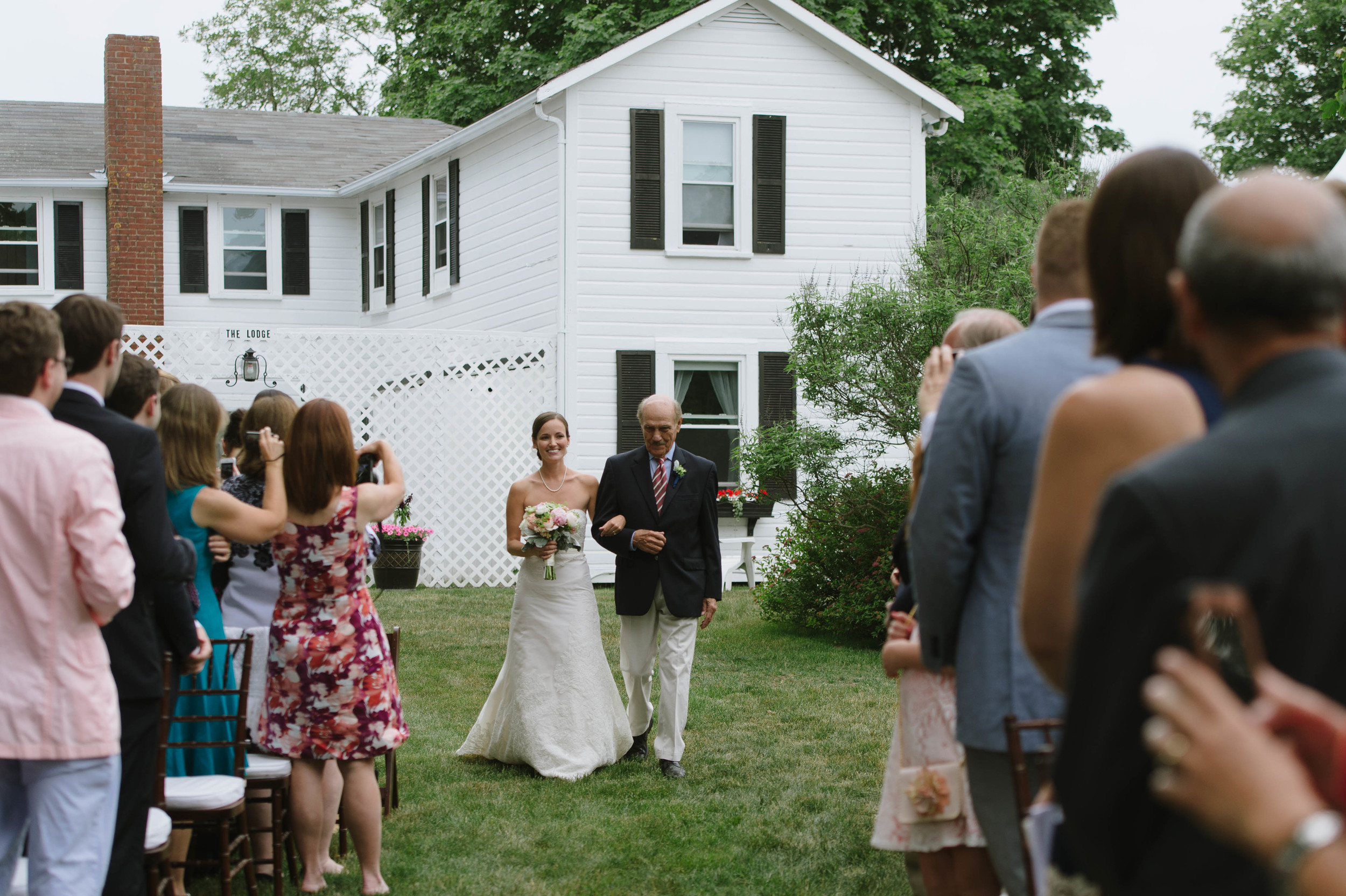 Holden_Inn_Wedding_Cape_Cod031.jpg