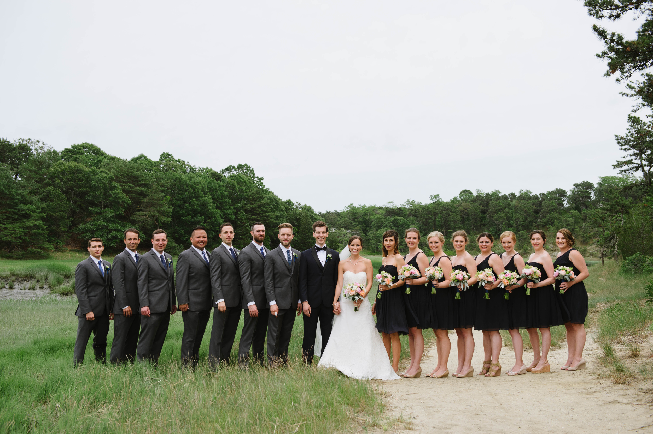 Holden_Inn_Wedding_Cape_Cod080.jpg