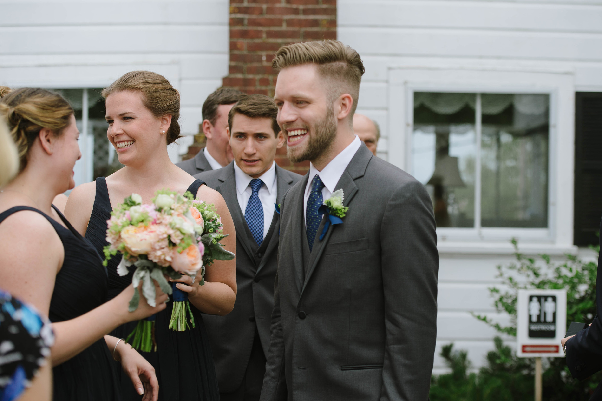 Holden_Inn_Wedding_Cape_Cod025.jpg