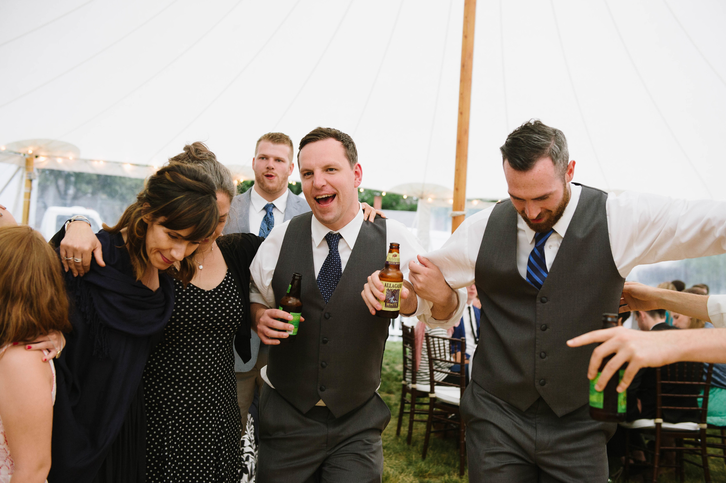 Holden_Inn_Wedding_Cape_Cod070.jpg