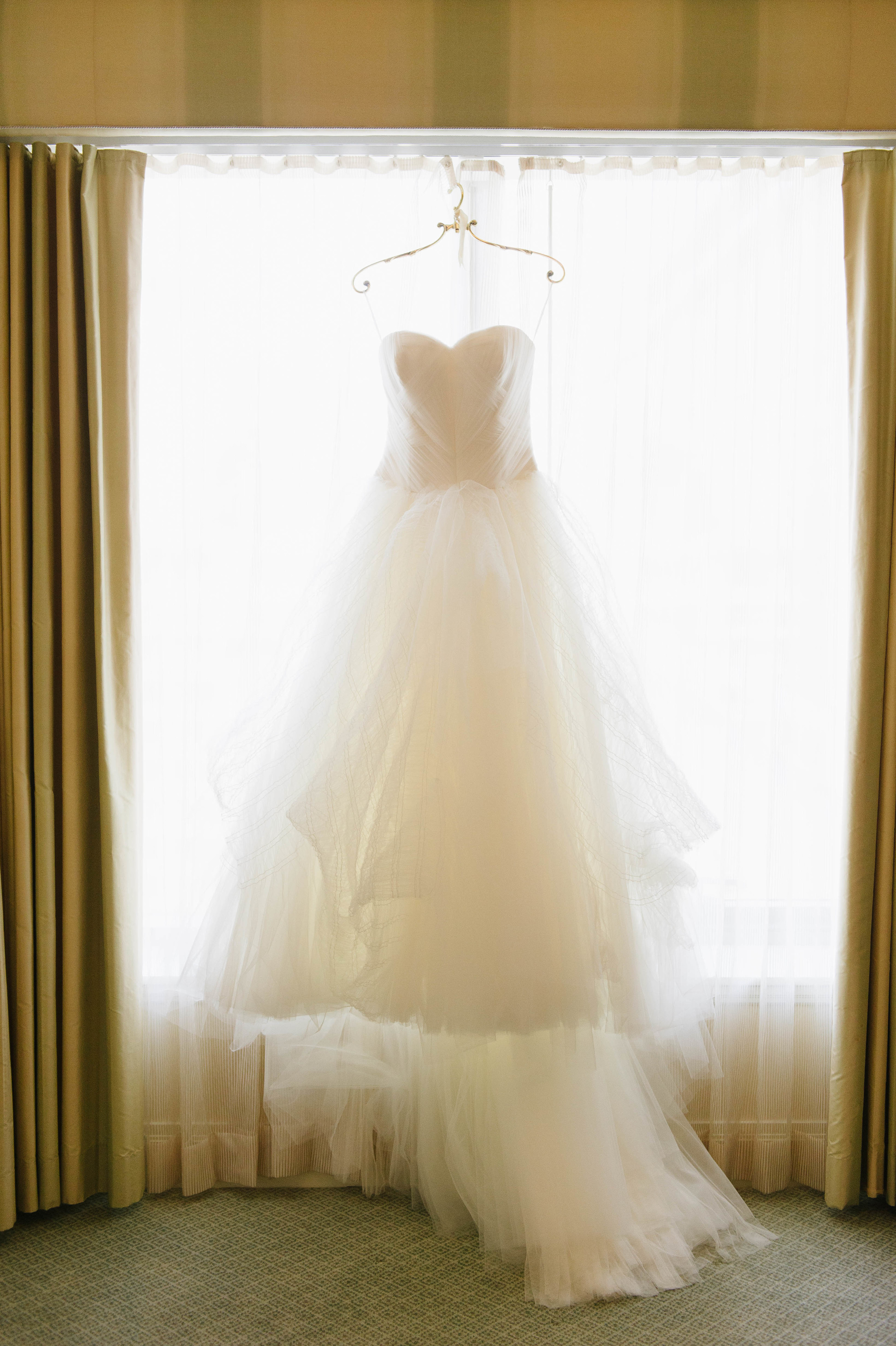 Ritz_Carlton_Boston_Wedding080.jpg