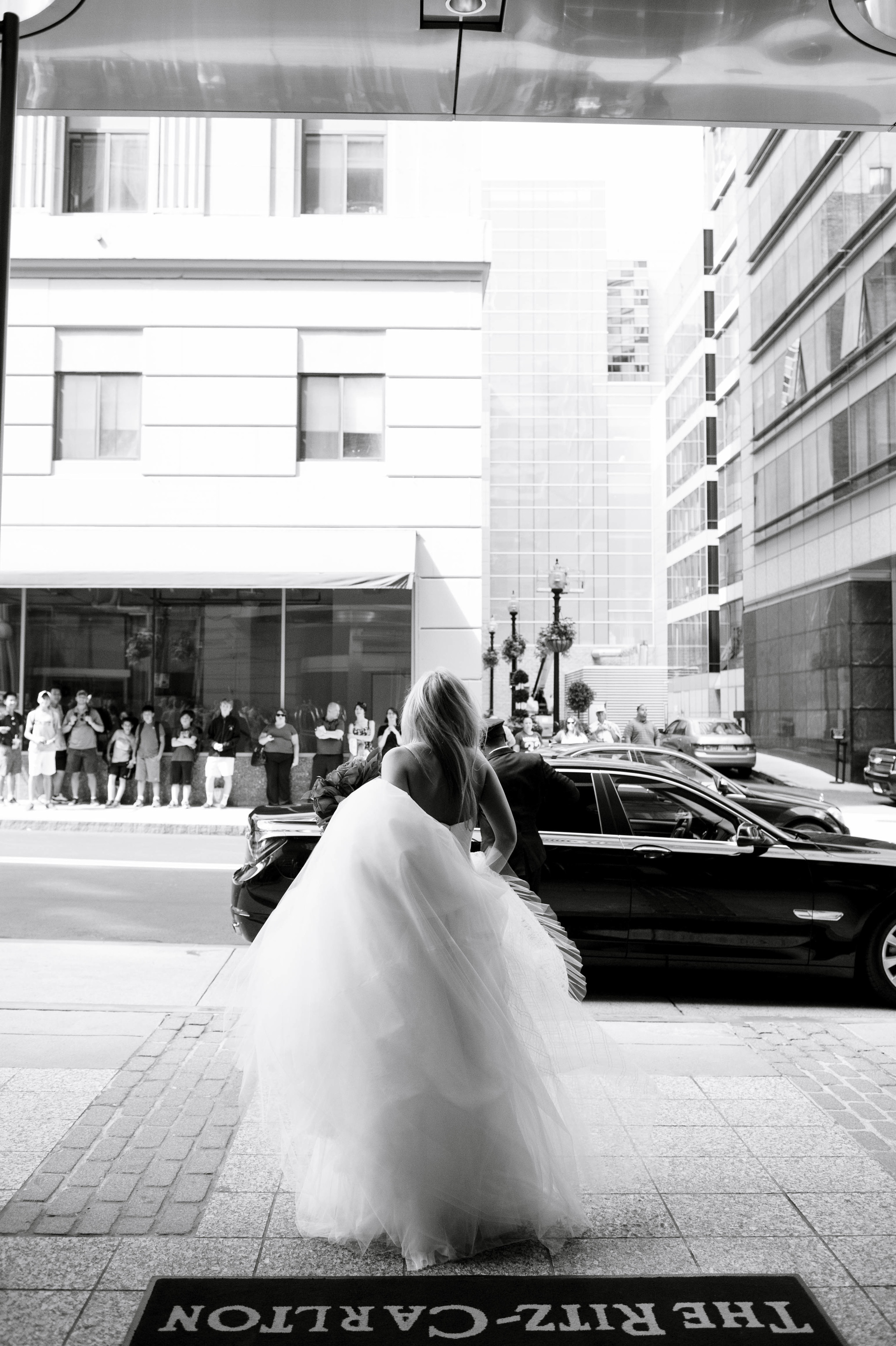 Ritz_Carlton_Boston_Wedding005.jpg