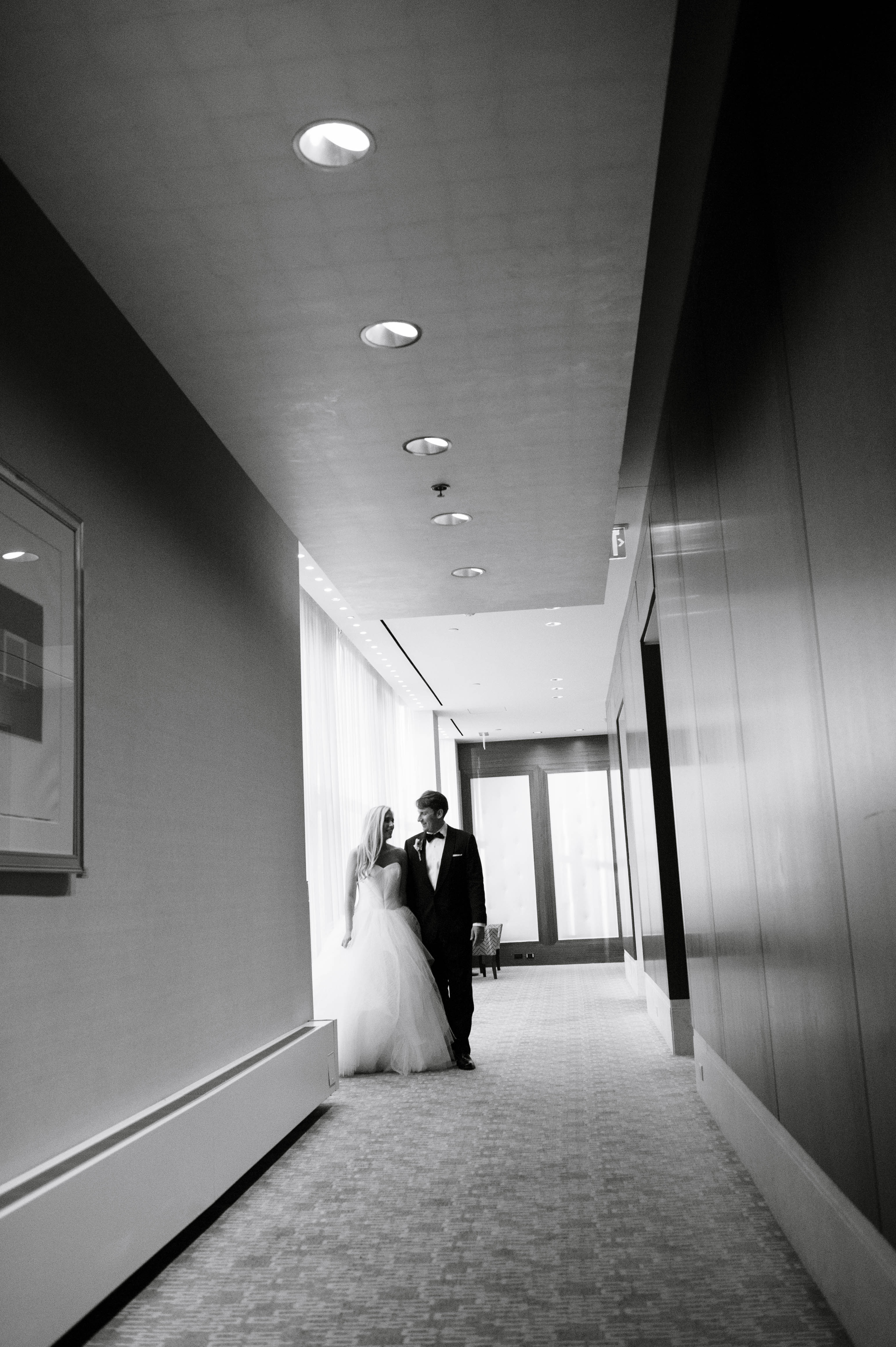 Ritz_Carlton_Boston_Wedding044.jpg