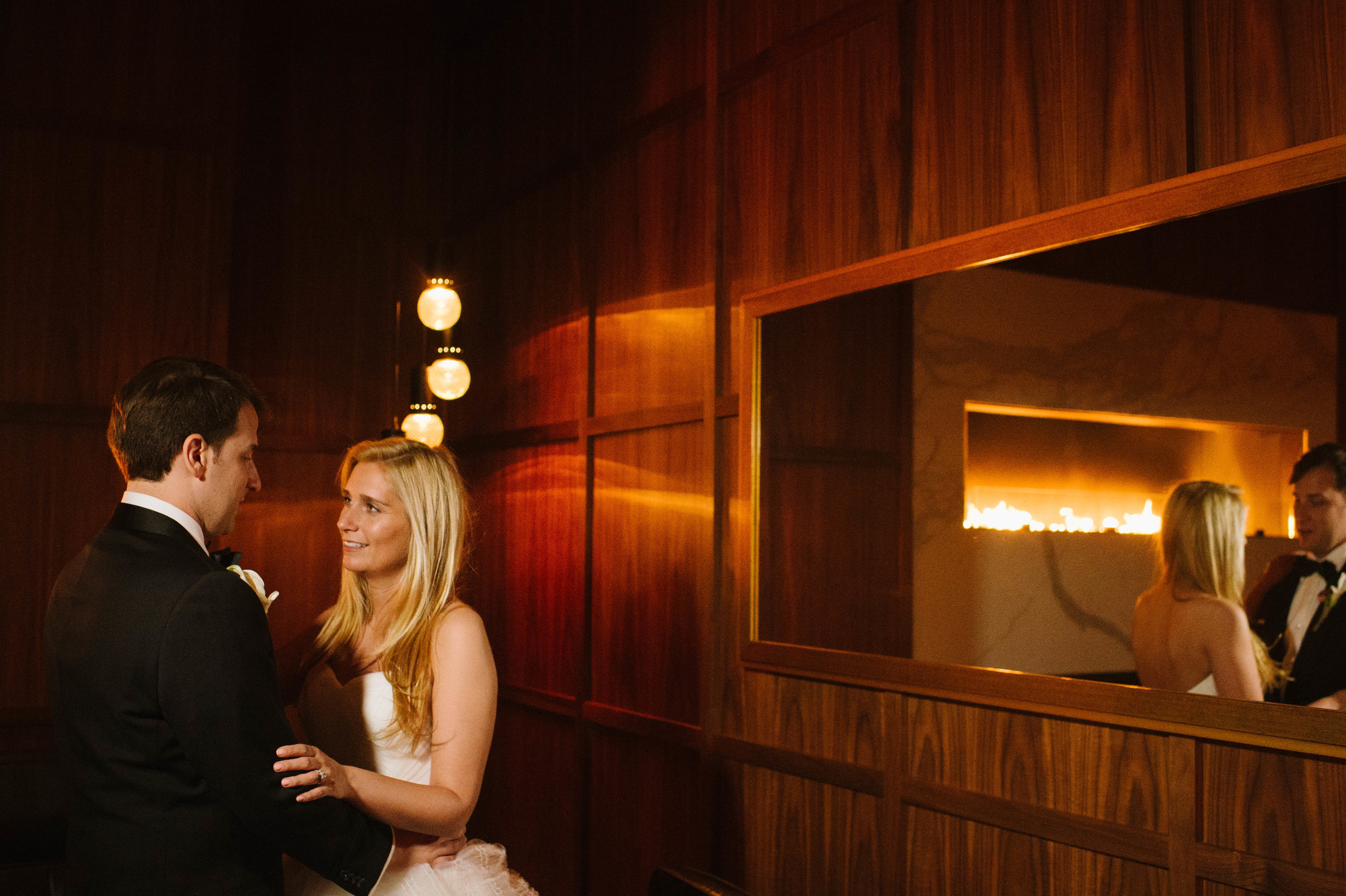Wedding_Ritz_Carlton192.jpg