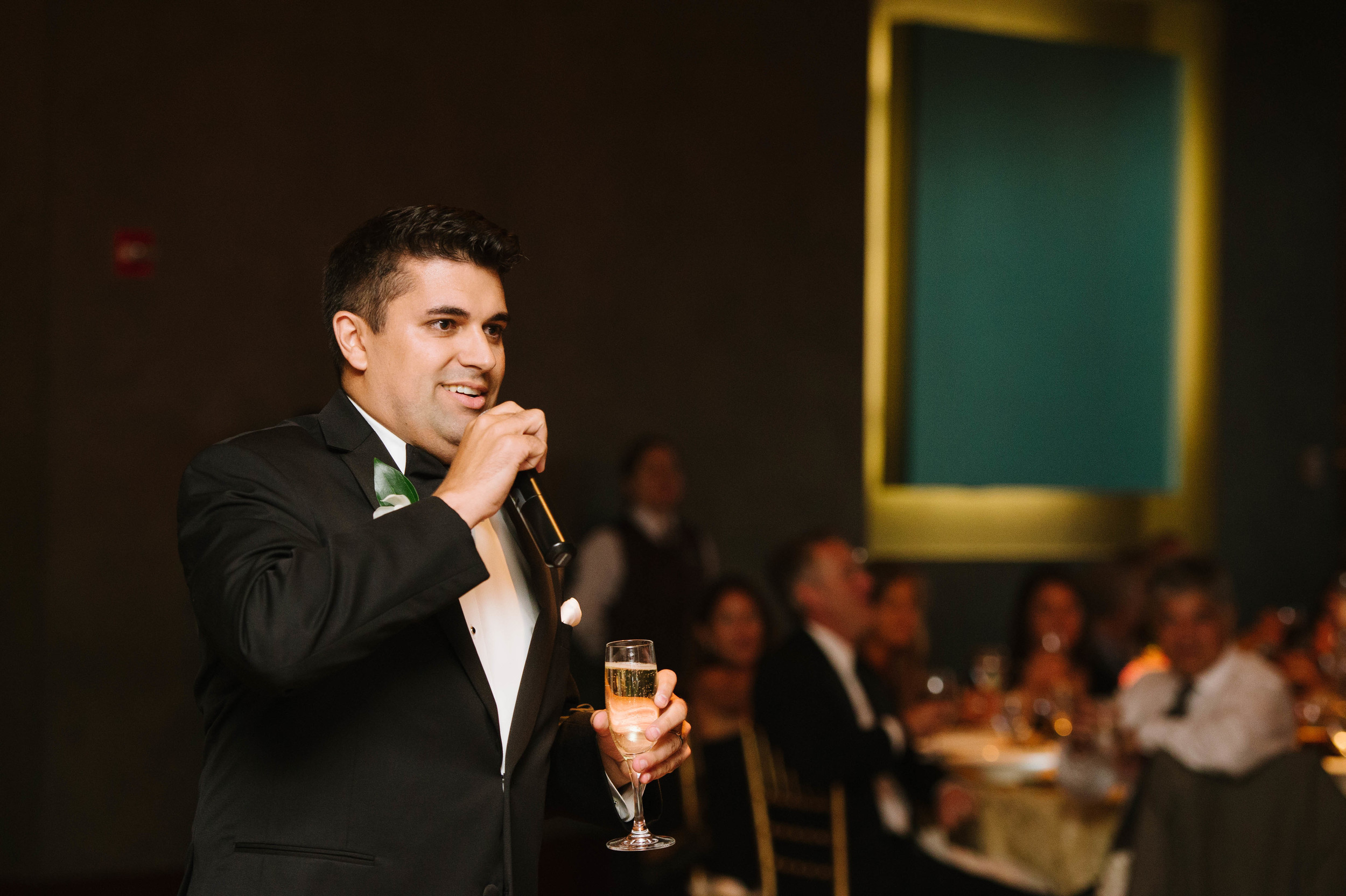 Wedding_Ritz_Carlton174.jpg