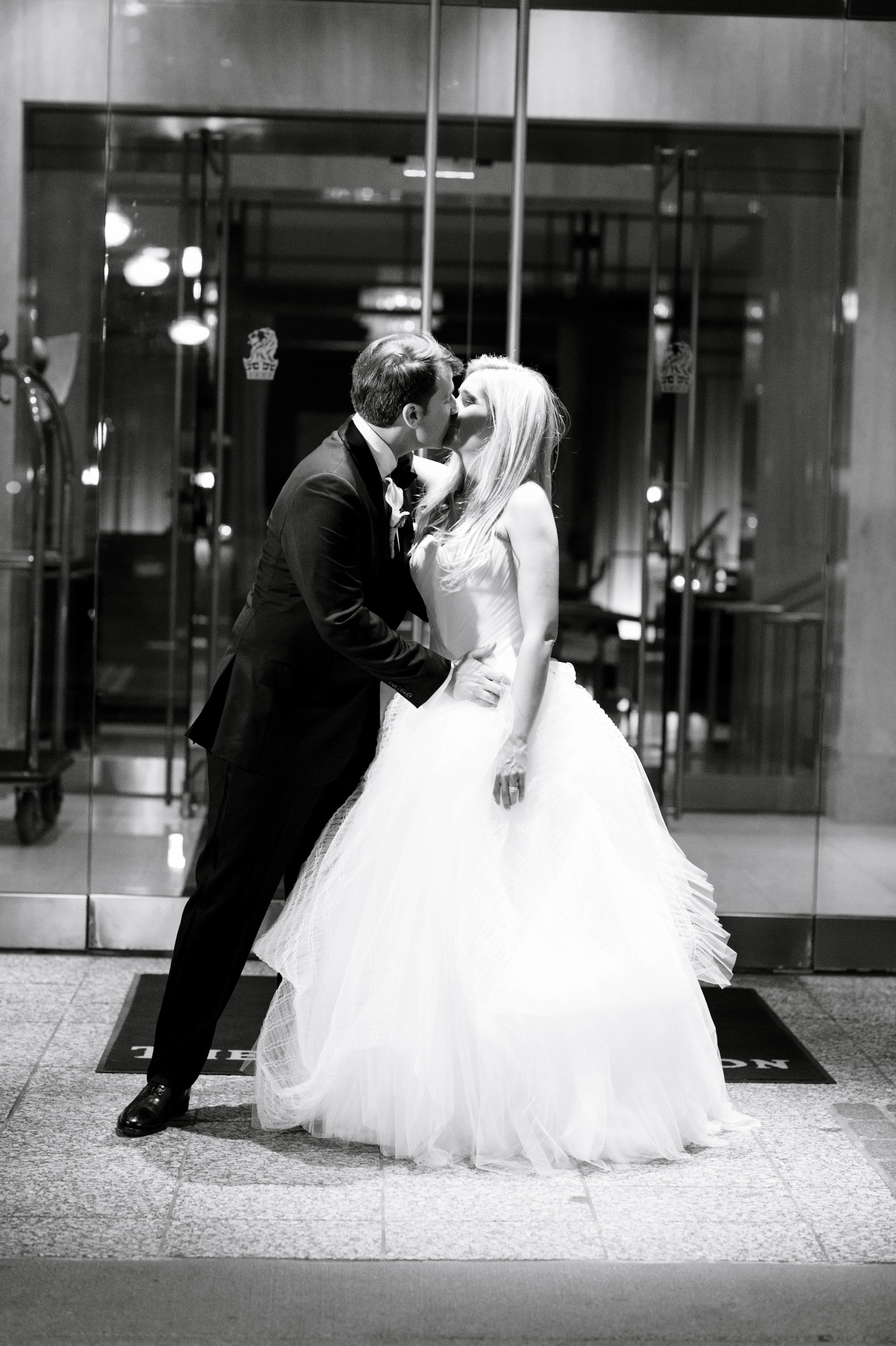 Ritz_Carlton_Boston_Wedding077.jpg