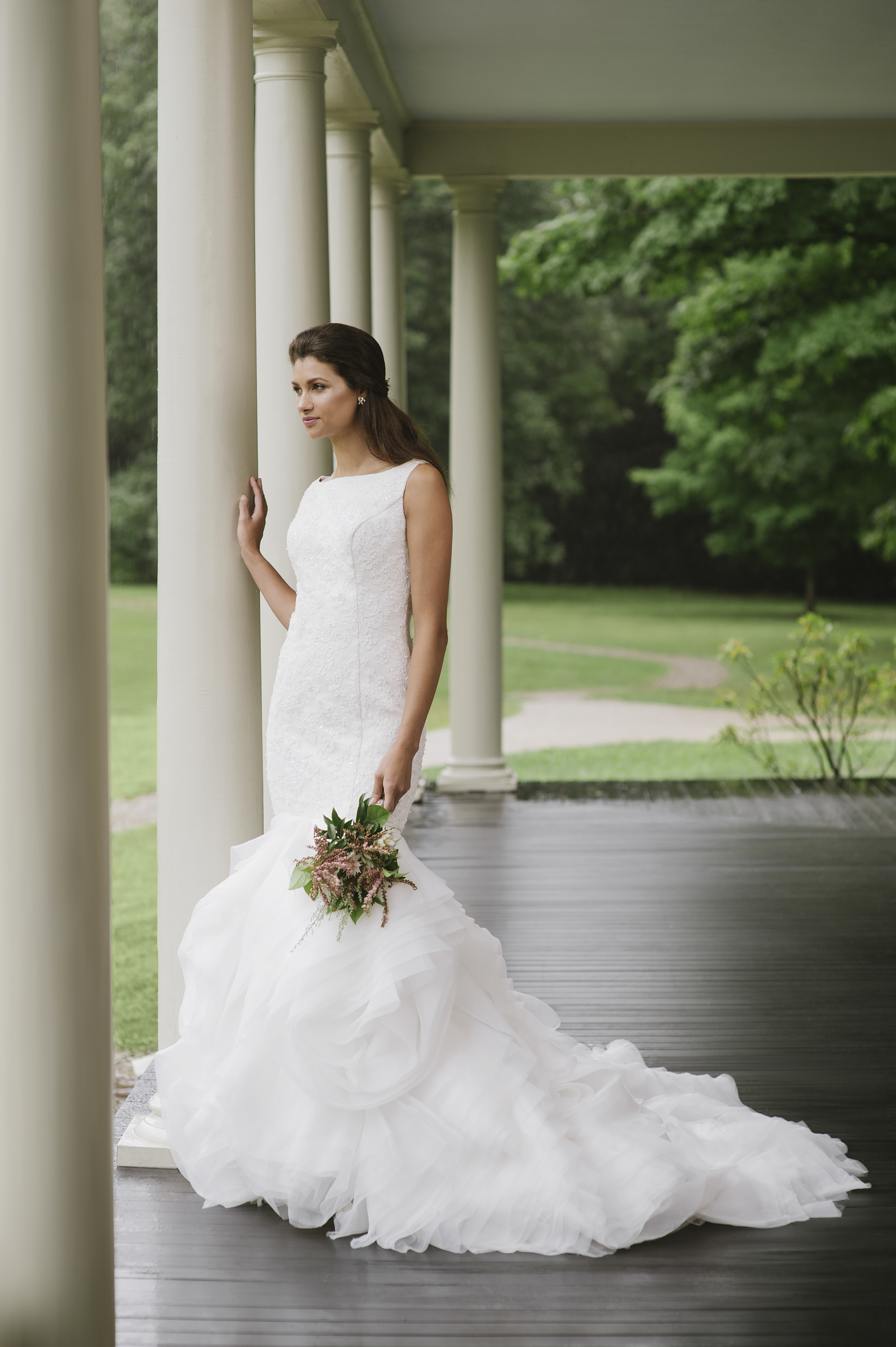 Improper_Bostonian_Wedding003.jpg