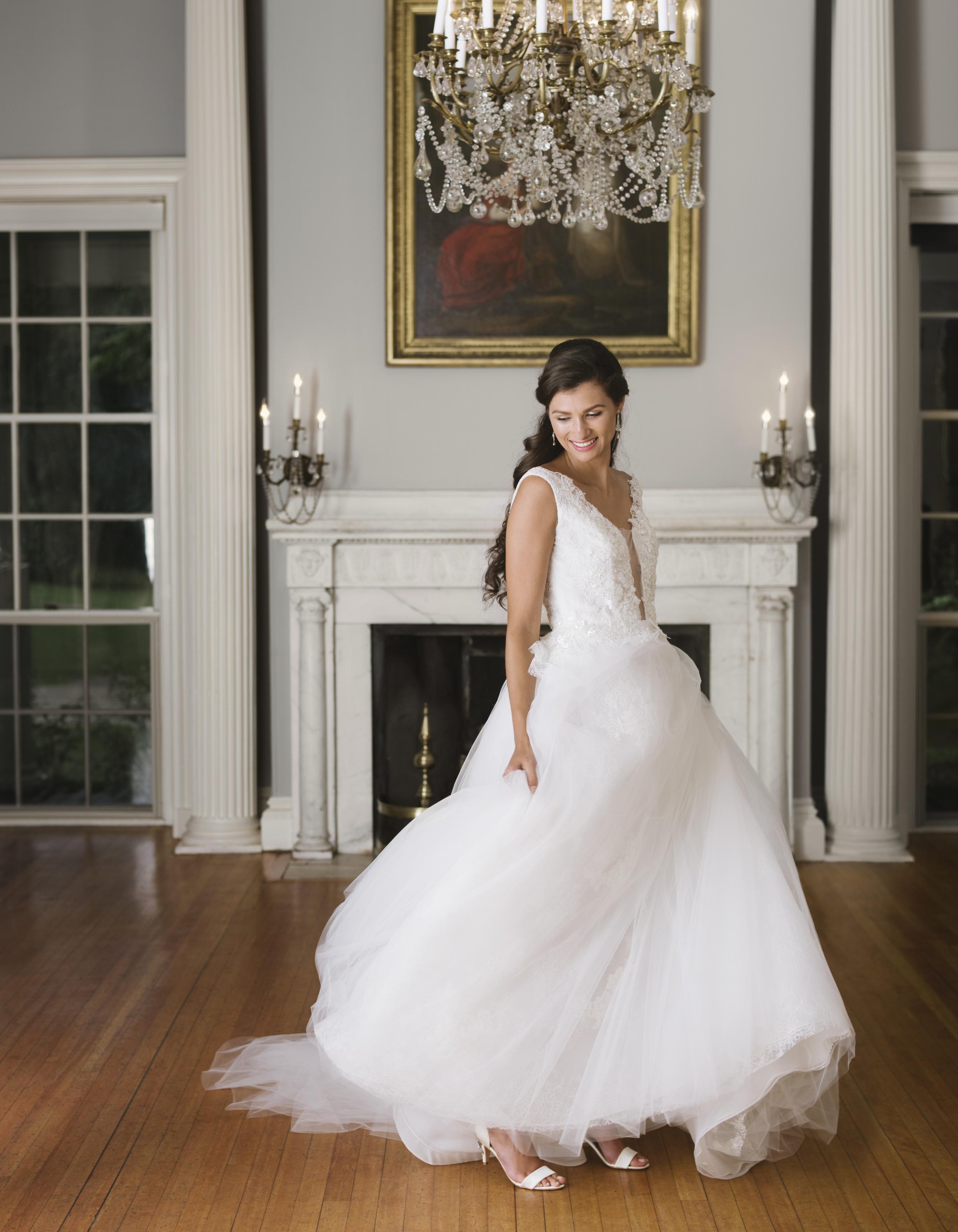 Wedding_Improper_Katie_Noble002.jpg