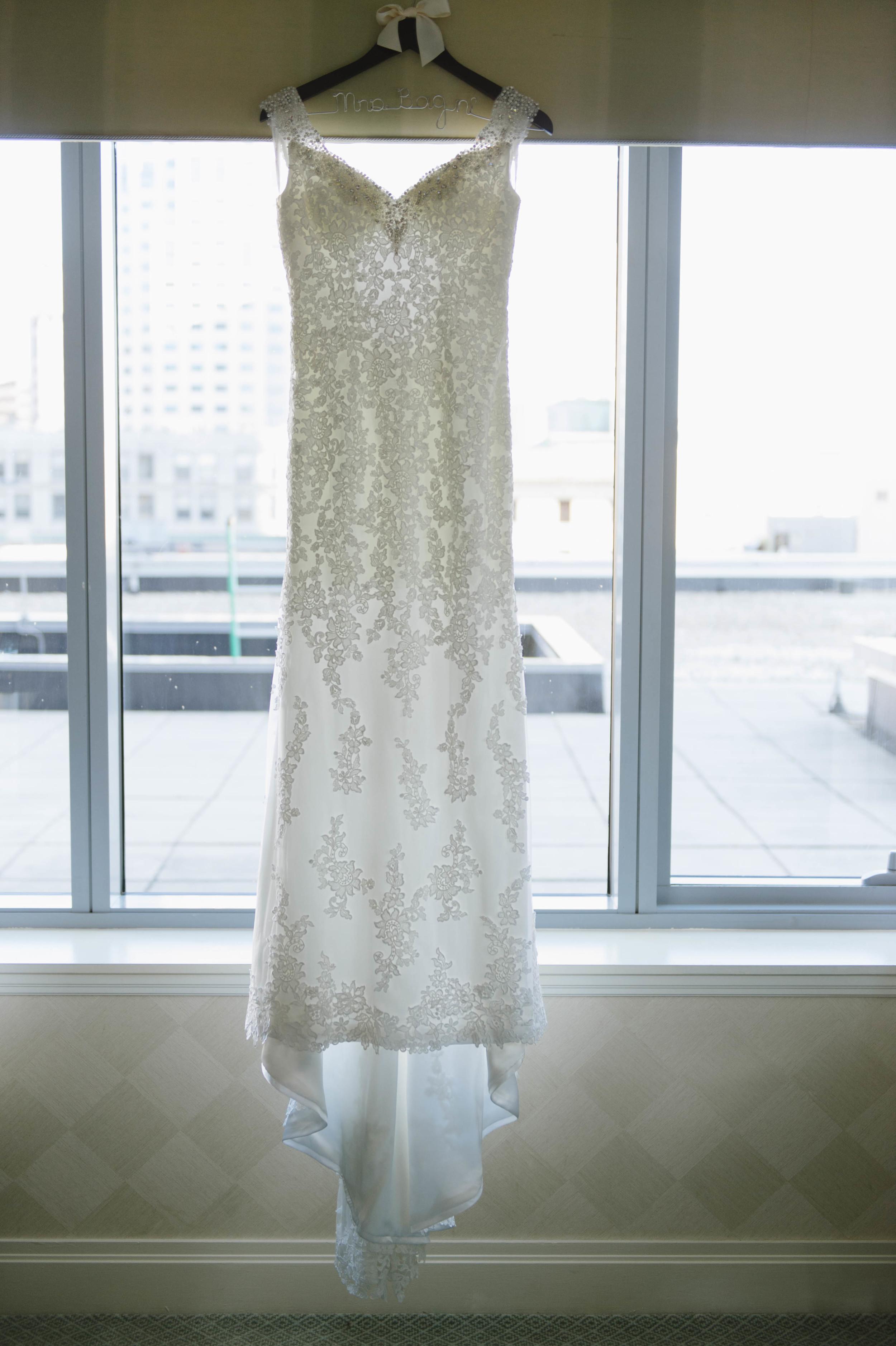 Ritz_Carlton_Boston_Winter_Wedding