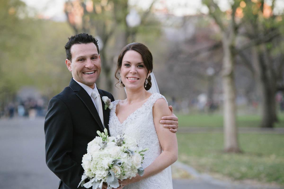 Wedding_Ritz_Boston
