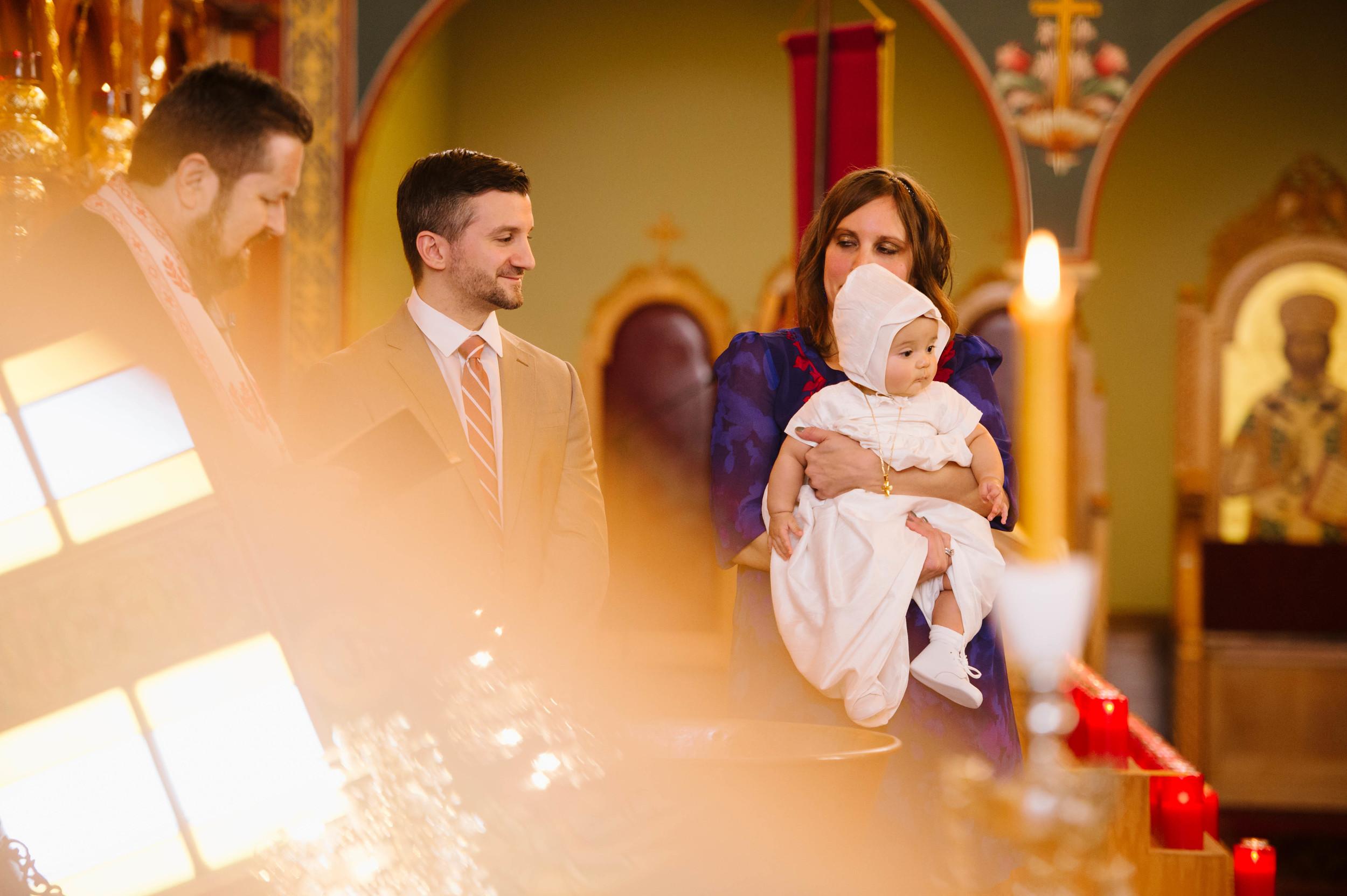 Katie_Noble_Photo_Baptism011.jpg