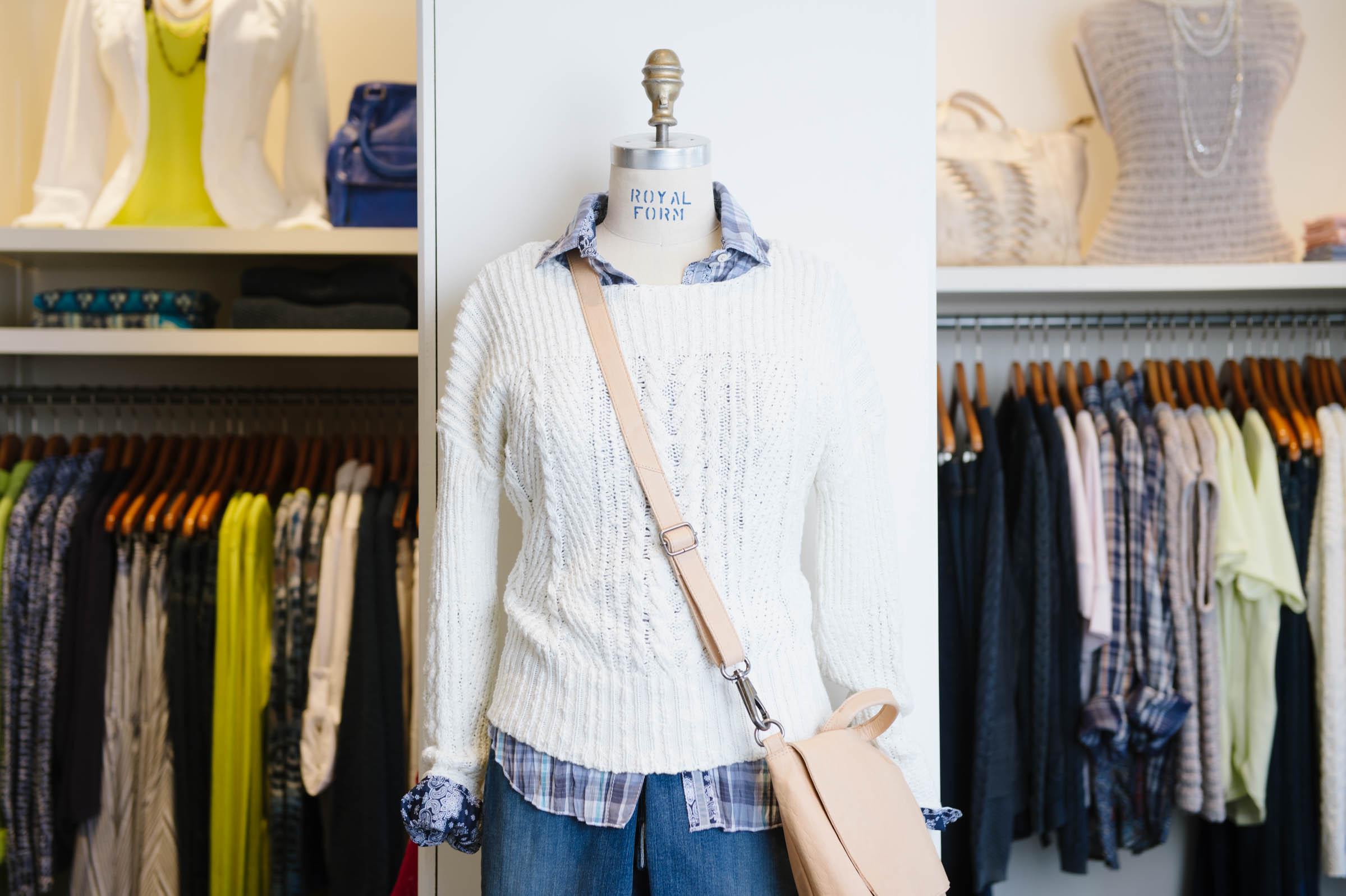 Boston_Shopping_Bessie_Blue010.JPG