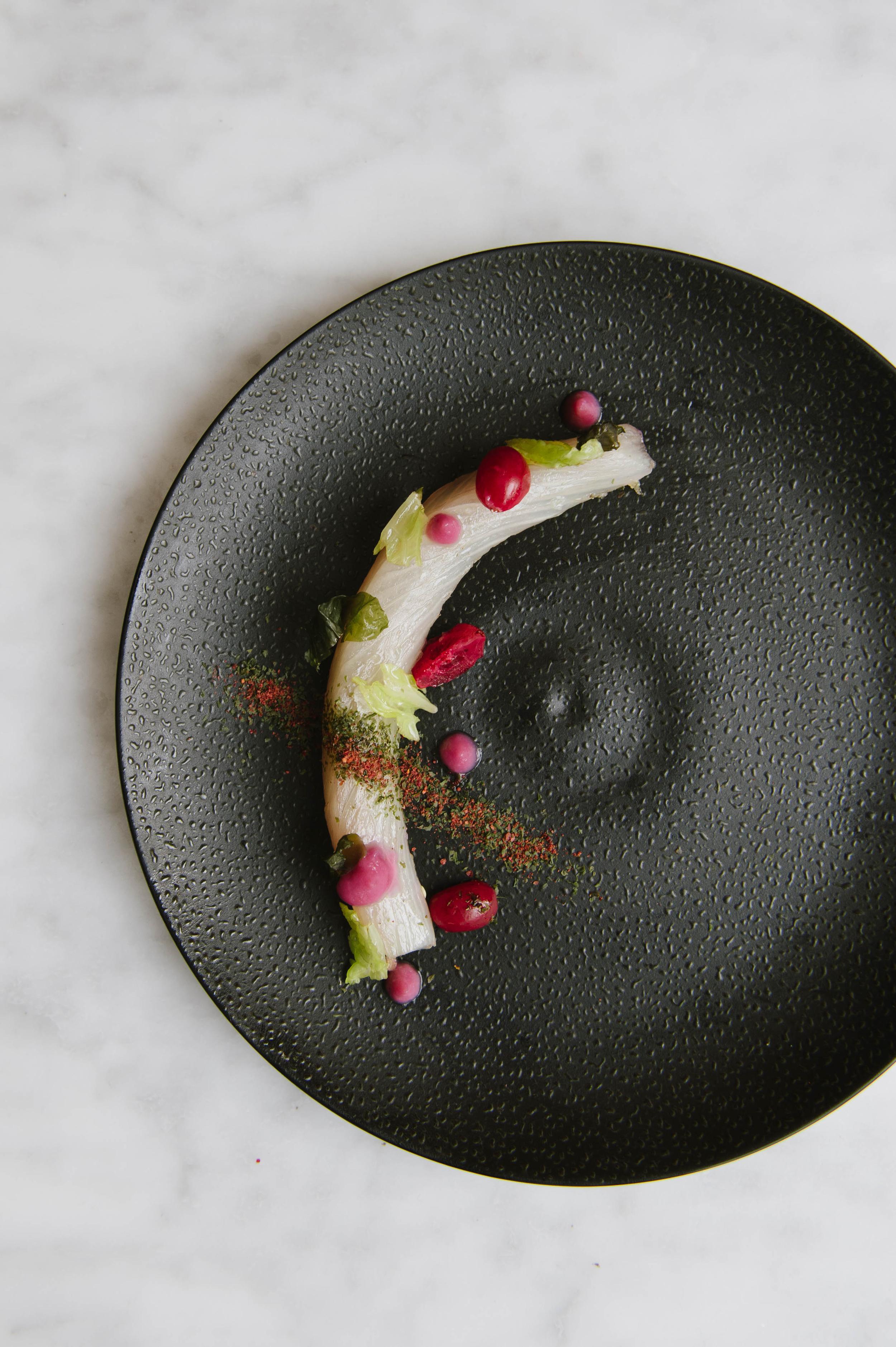 Boston_Food_Photography021.JPG